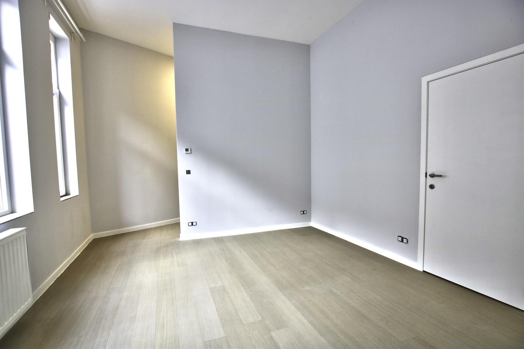 Appartement - Etterbeek - #4110185-2