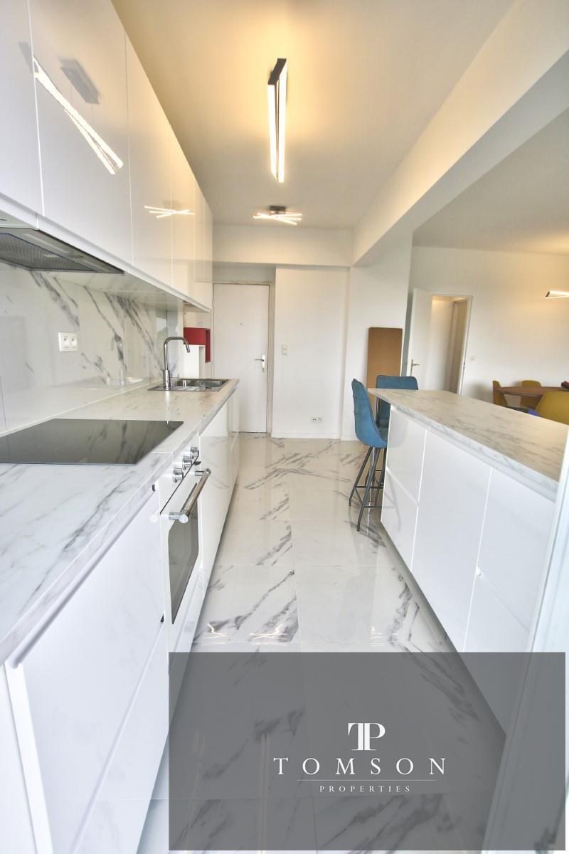 Appartement - Woluwe-Saint-Lambert - #4115211-3