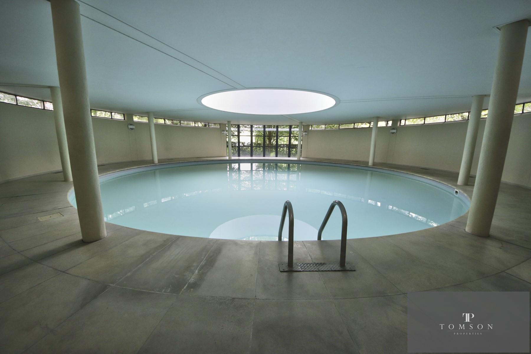 Duplex - Woluwe-Saint-Lambert - #4115212-9