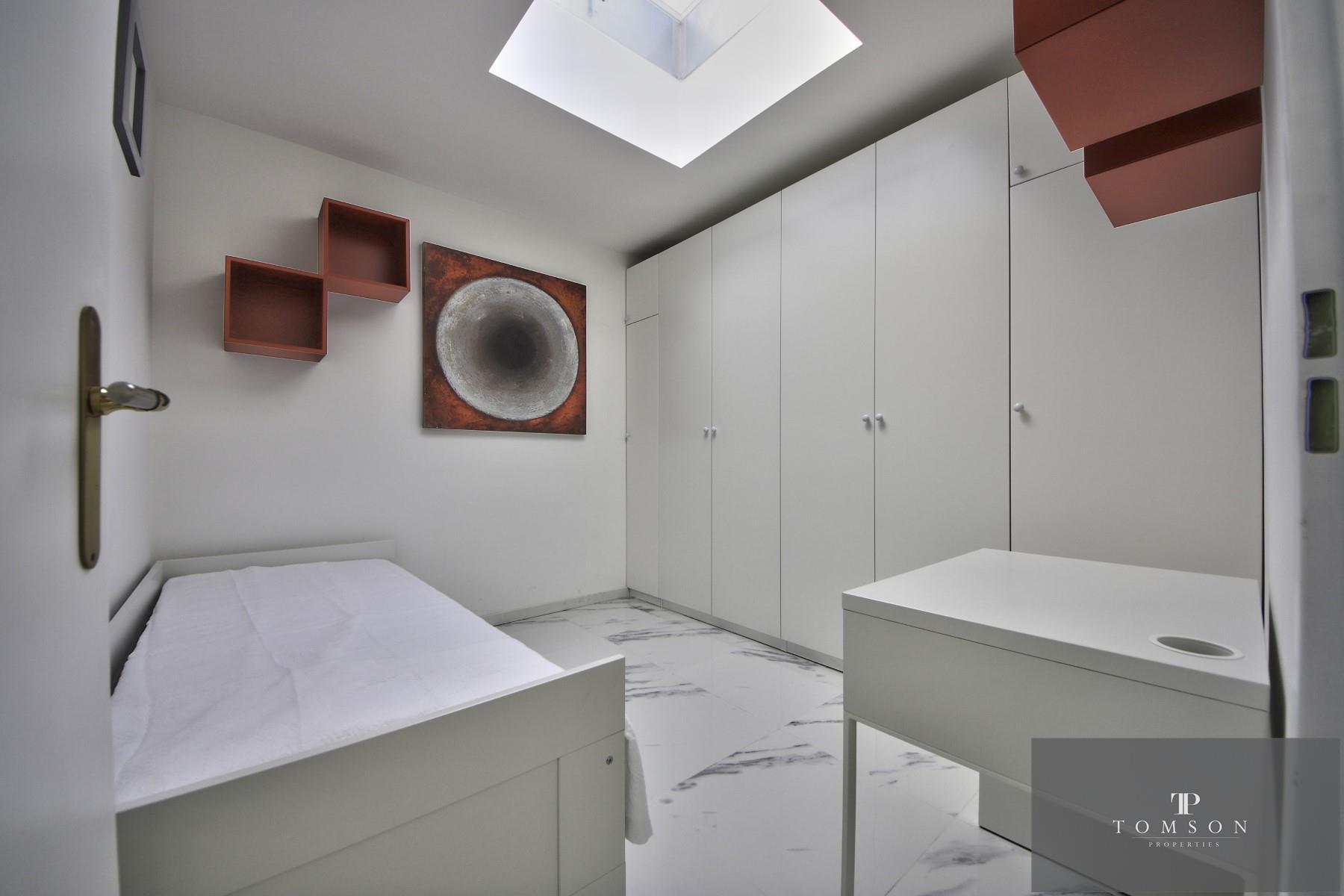 Duplex - Woluwe-Saint-Lambert - #4115212-6