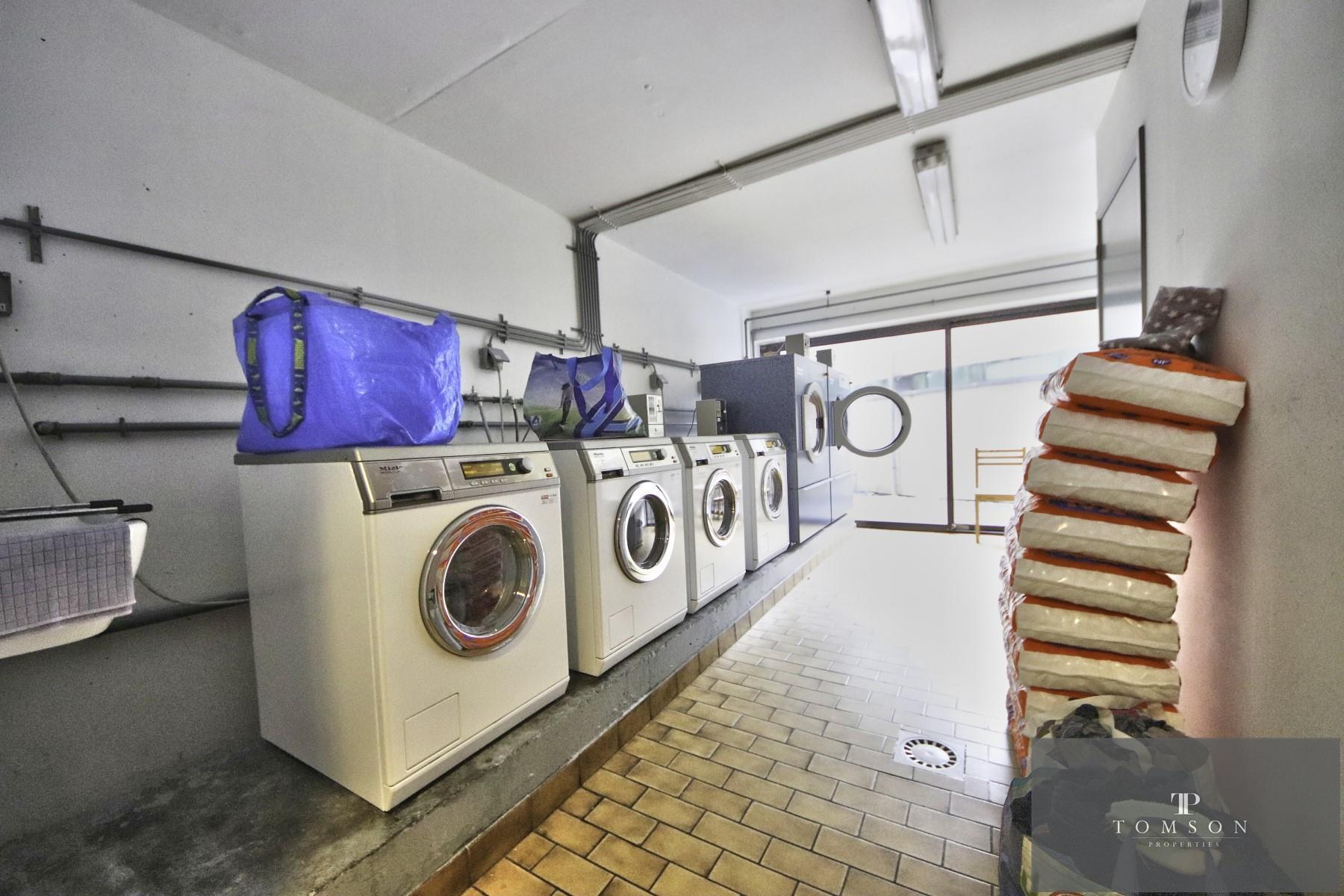 Duplex - Woluwe-Saint-Lambert - #4115212-8