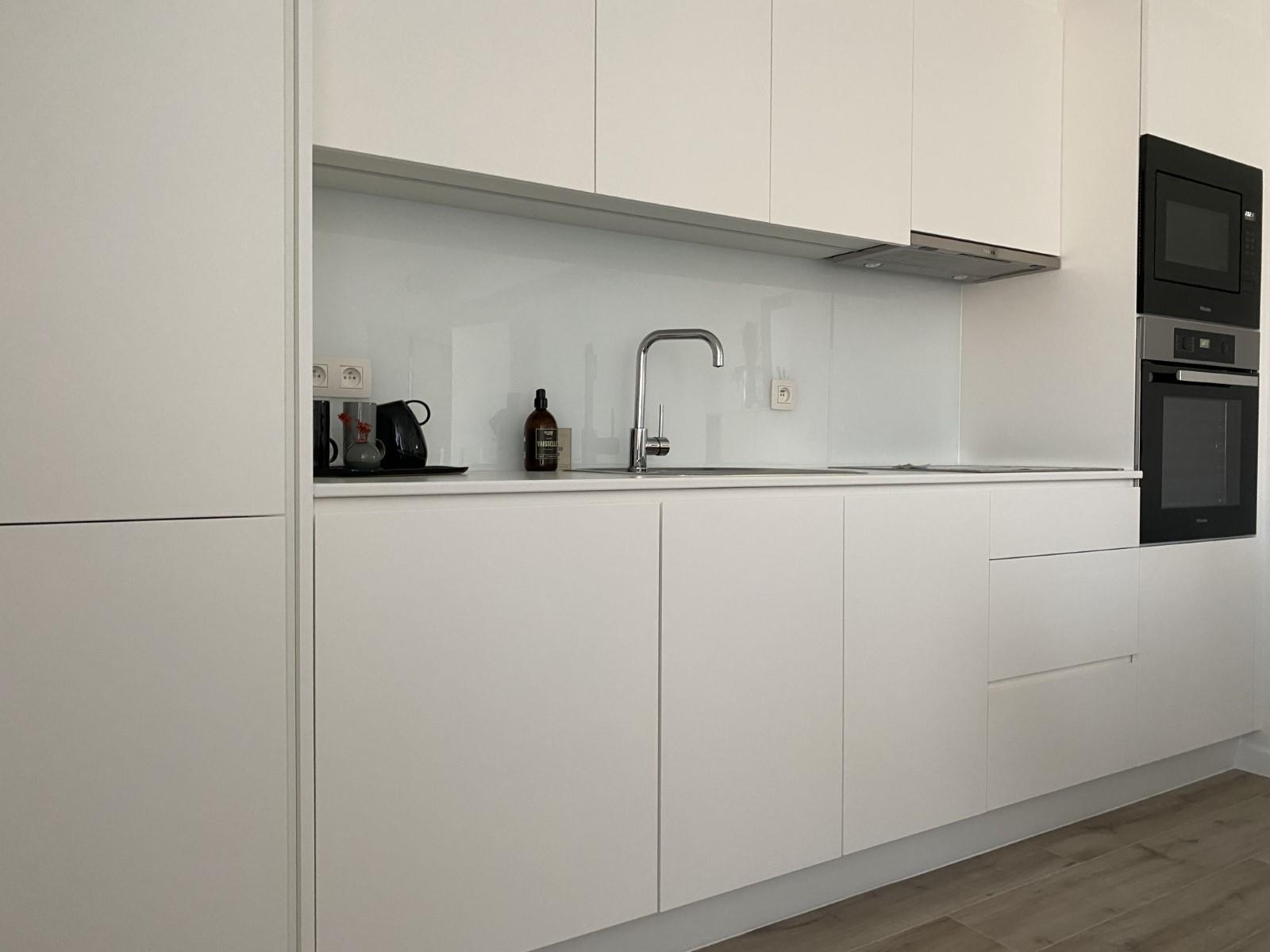 Appartement - Woluwe-Saint-Lambert - #4118059-3
