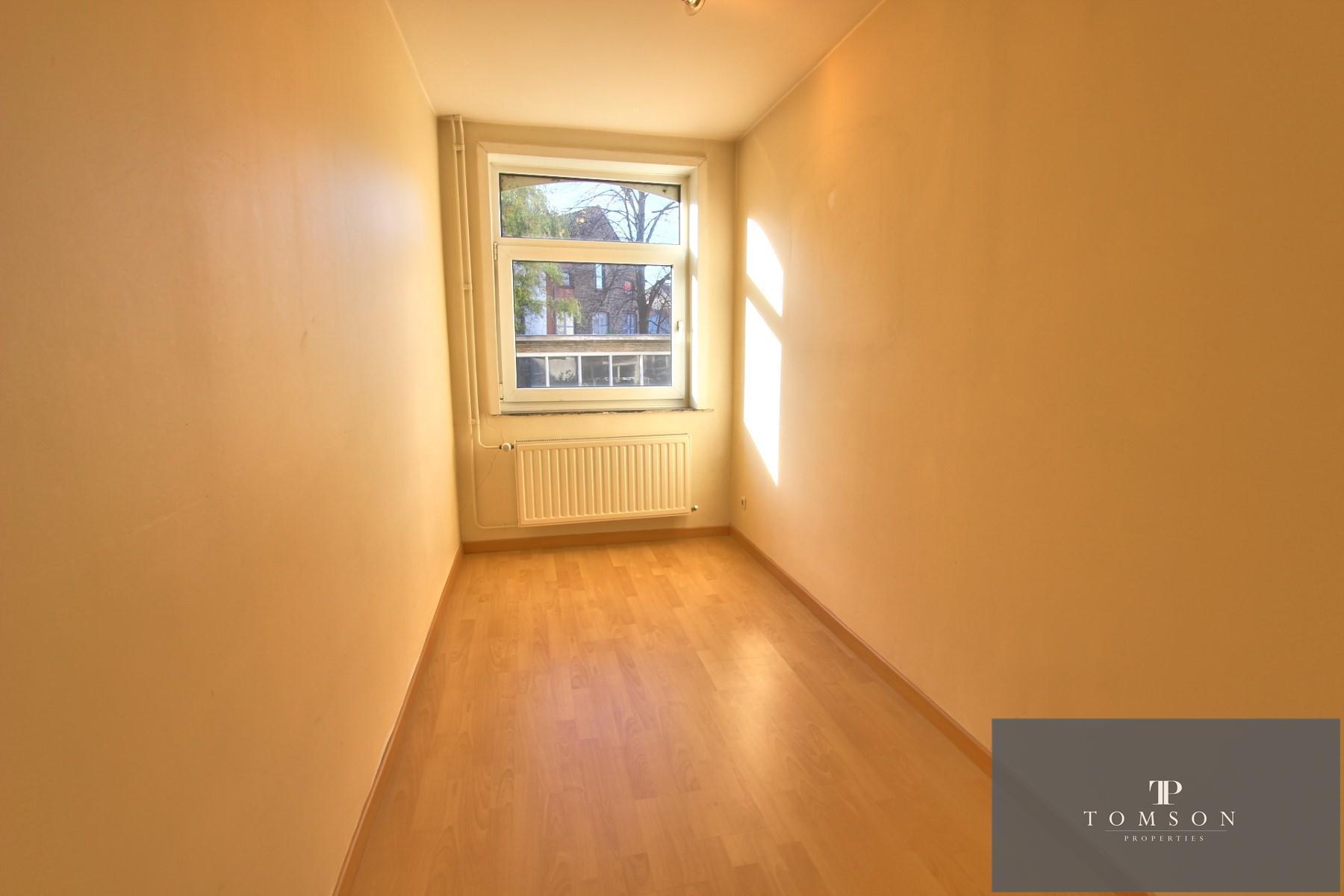 Flat - Etterbeek - #4130587-6