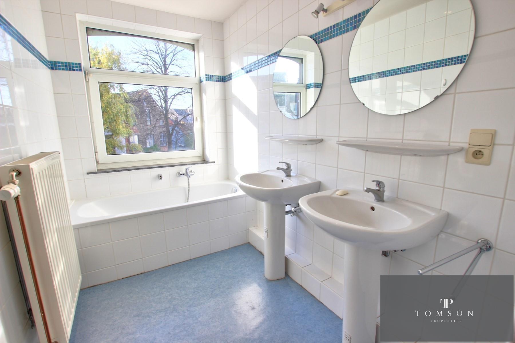 Appartement - Etterbeek - #4130587-4