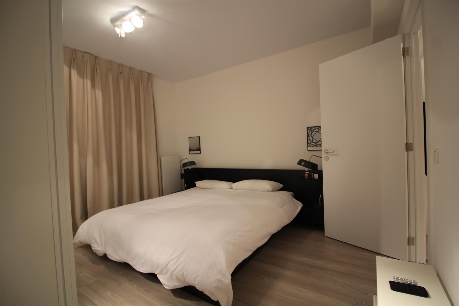Appartement - Woluwe-Saint-Lambert - #4134958-6
