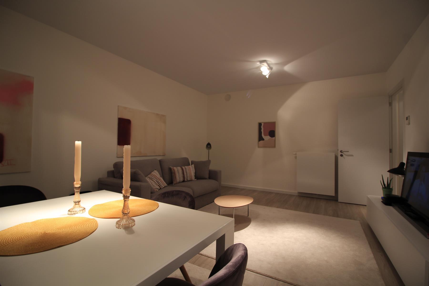 Appartement - Woluwe-Saint-Lambert - #4134958-2