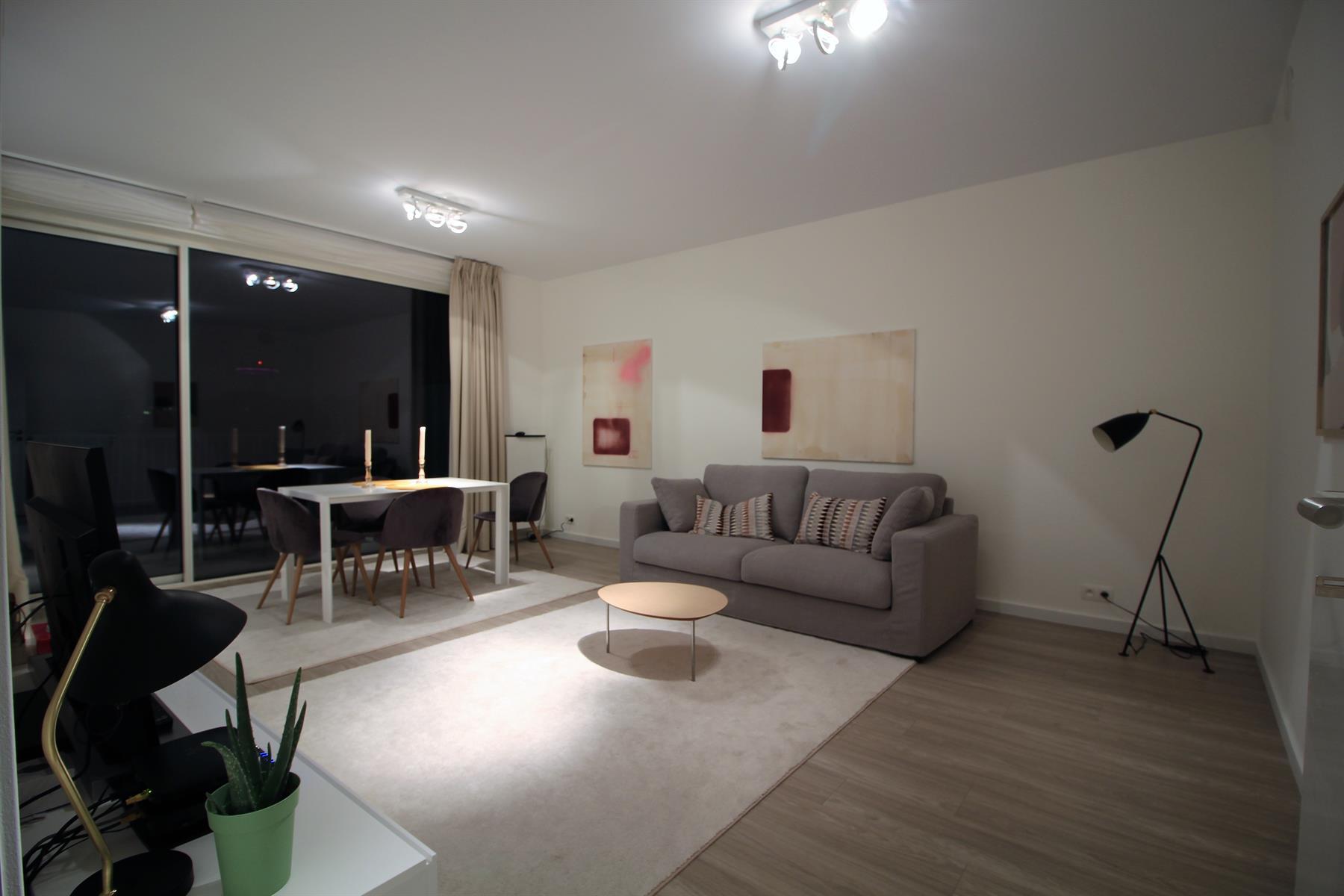 Appartement - Woluwe-Saint-Lambert - #4134958-0