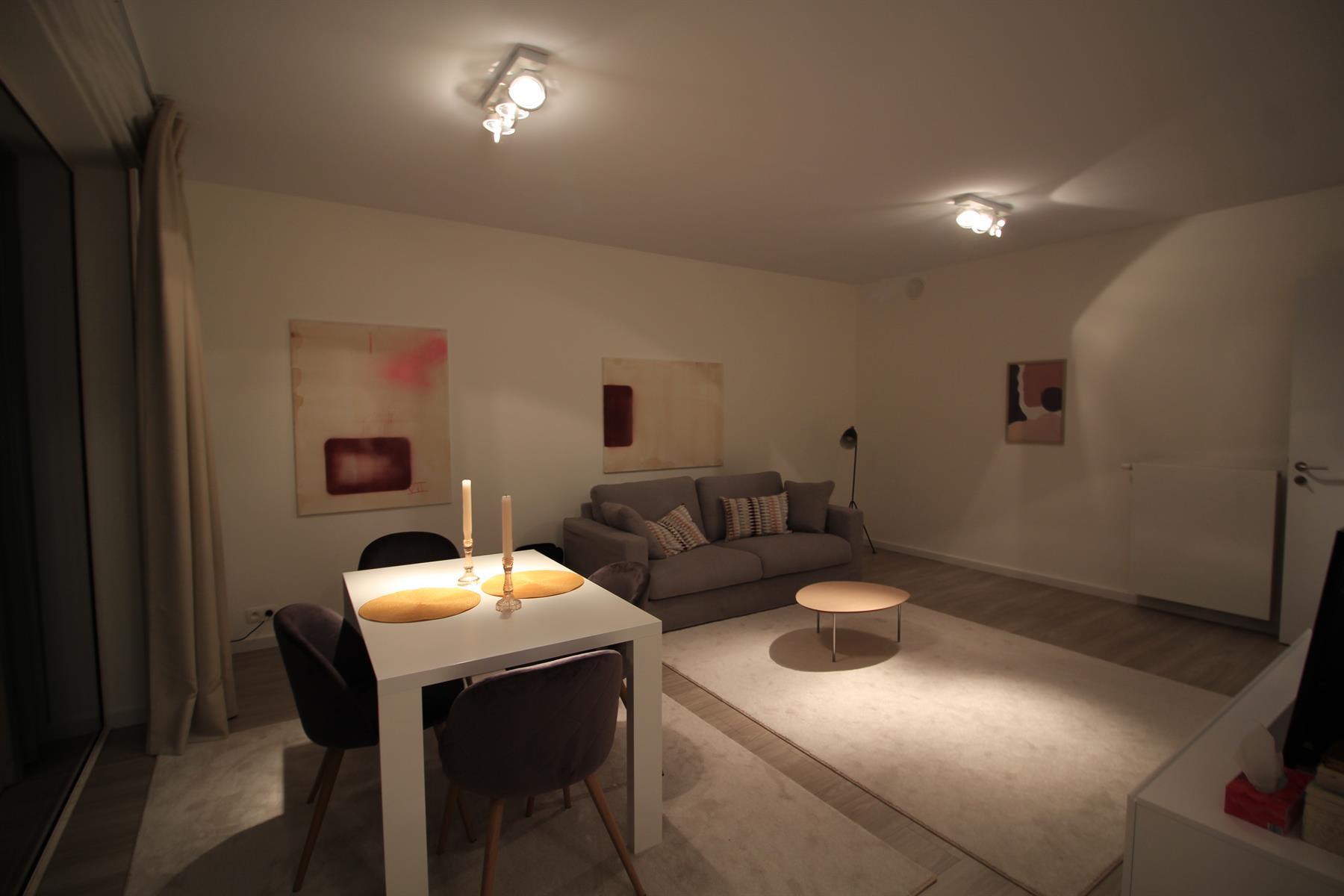 Appartement - Woluwe-Saint-Lambert - #4134958-3