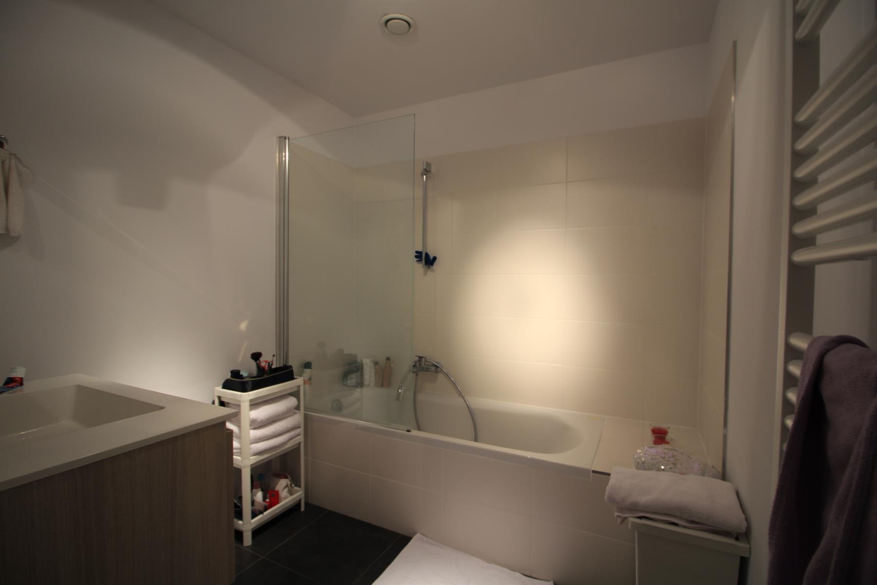 Appartement - Woluwe-Saint-Lambert - #4134958-7