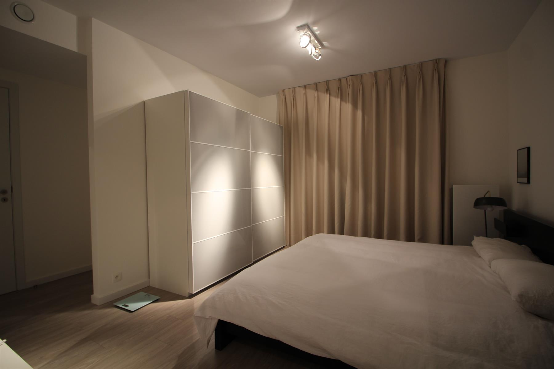 Appartement - Woluwe-Saint-Lambert - #4134958-5