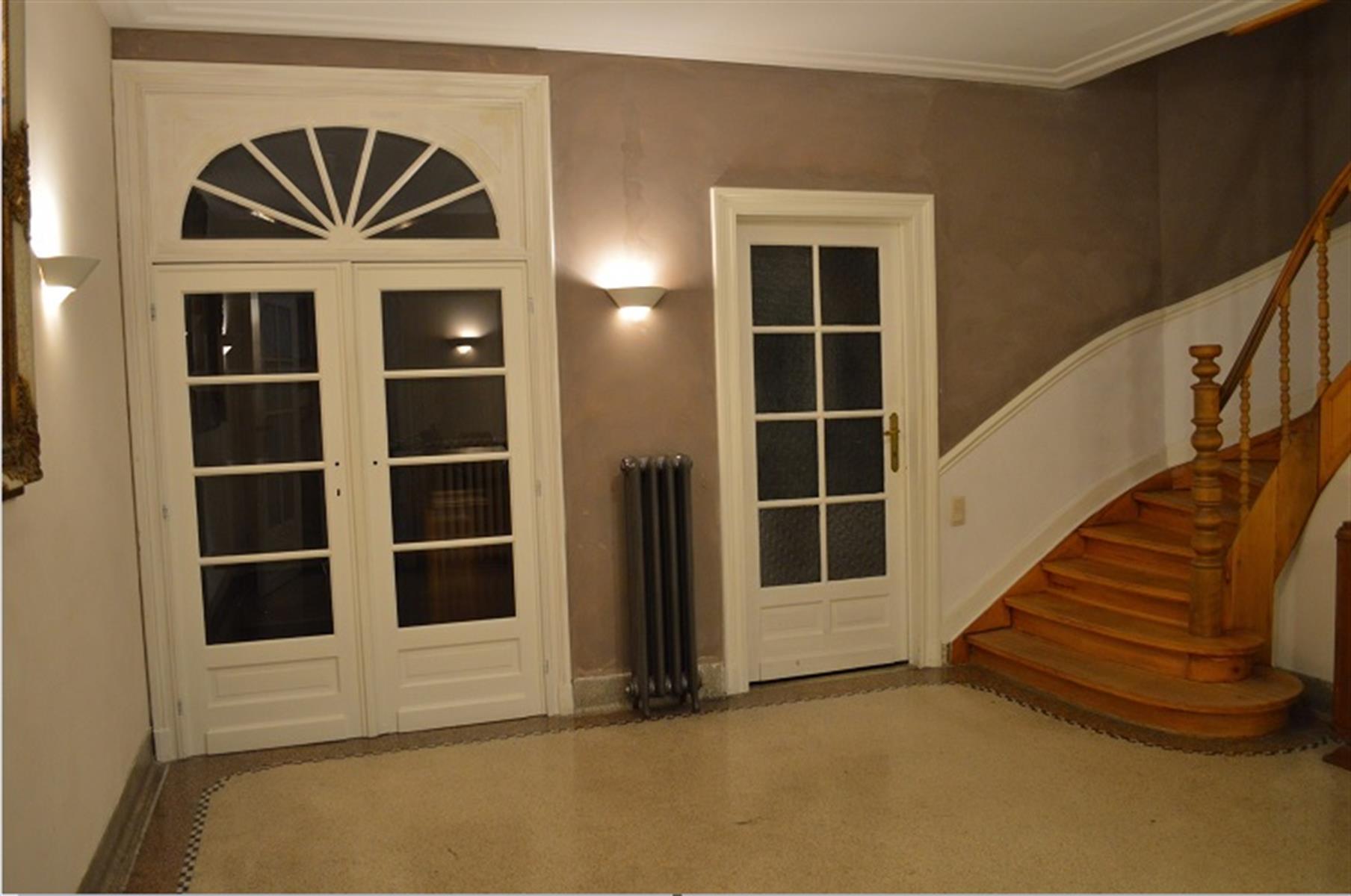 Maison - Etterbeek - #4140333-2