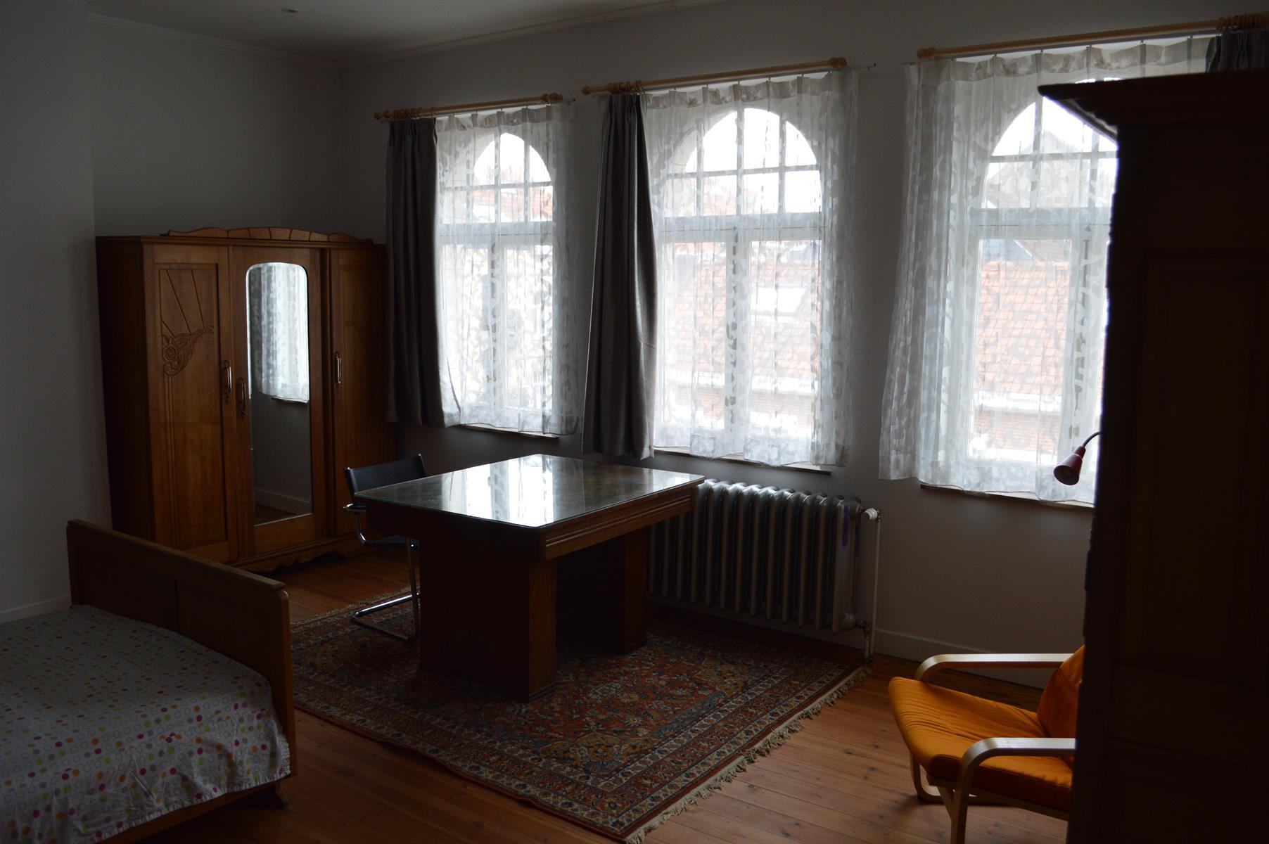 Huis - Etterbeek - #4140333-12
