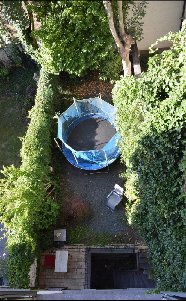Maison - Etterbeek - #4140333-25