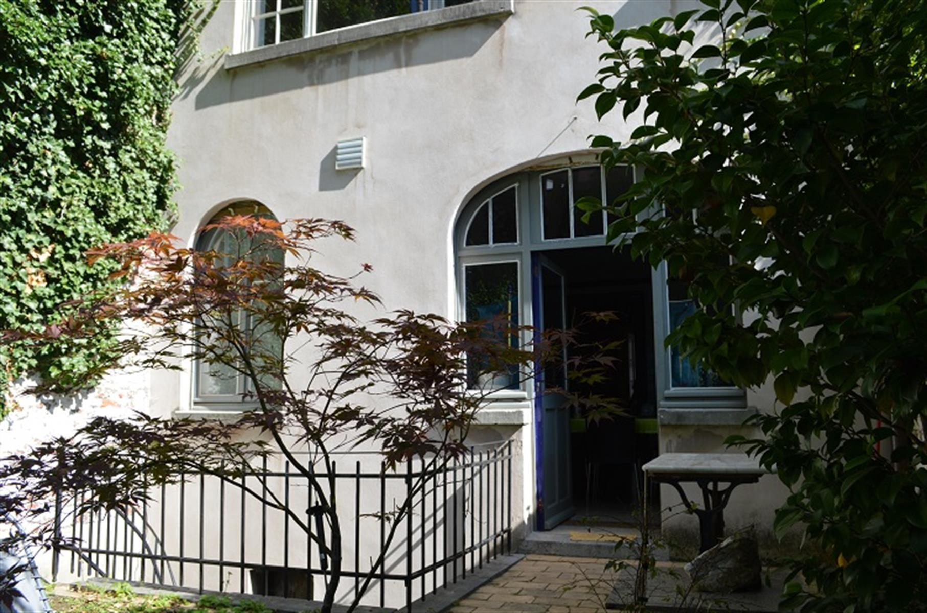 Maison - Etterbeek - #4140333-15