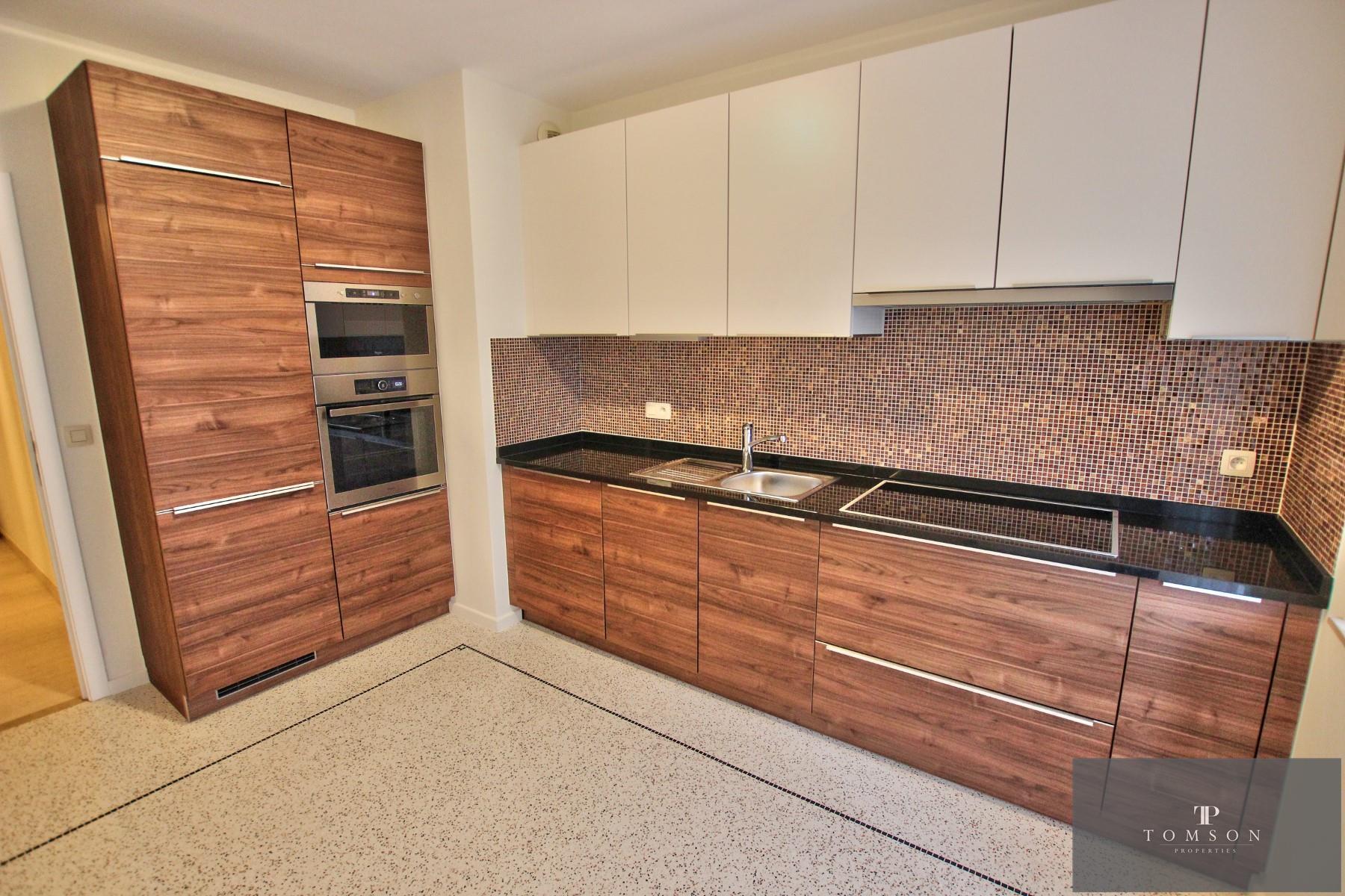 Appartement - Ixelles - #4142278-2
