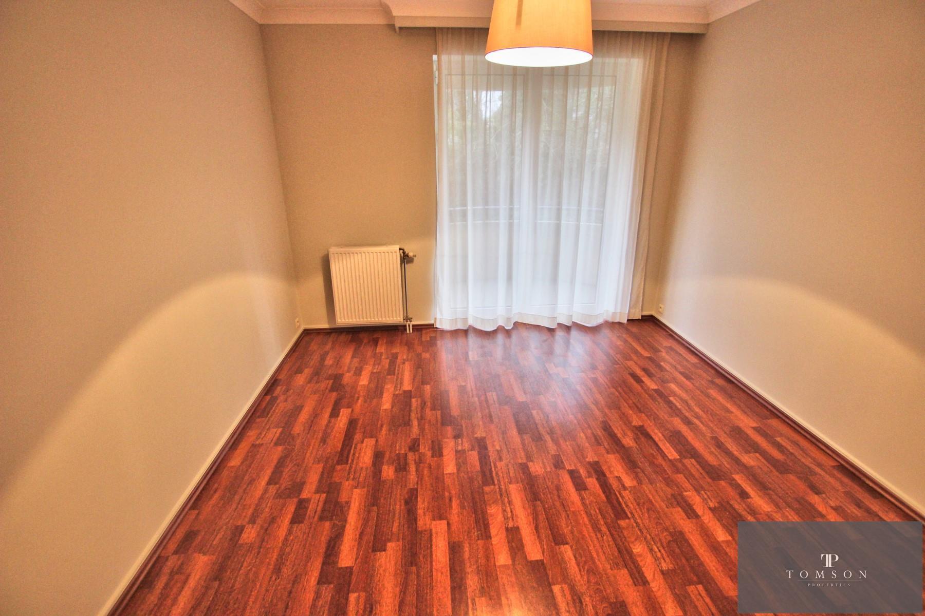 Appartement - Ixelles - #4142278-3