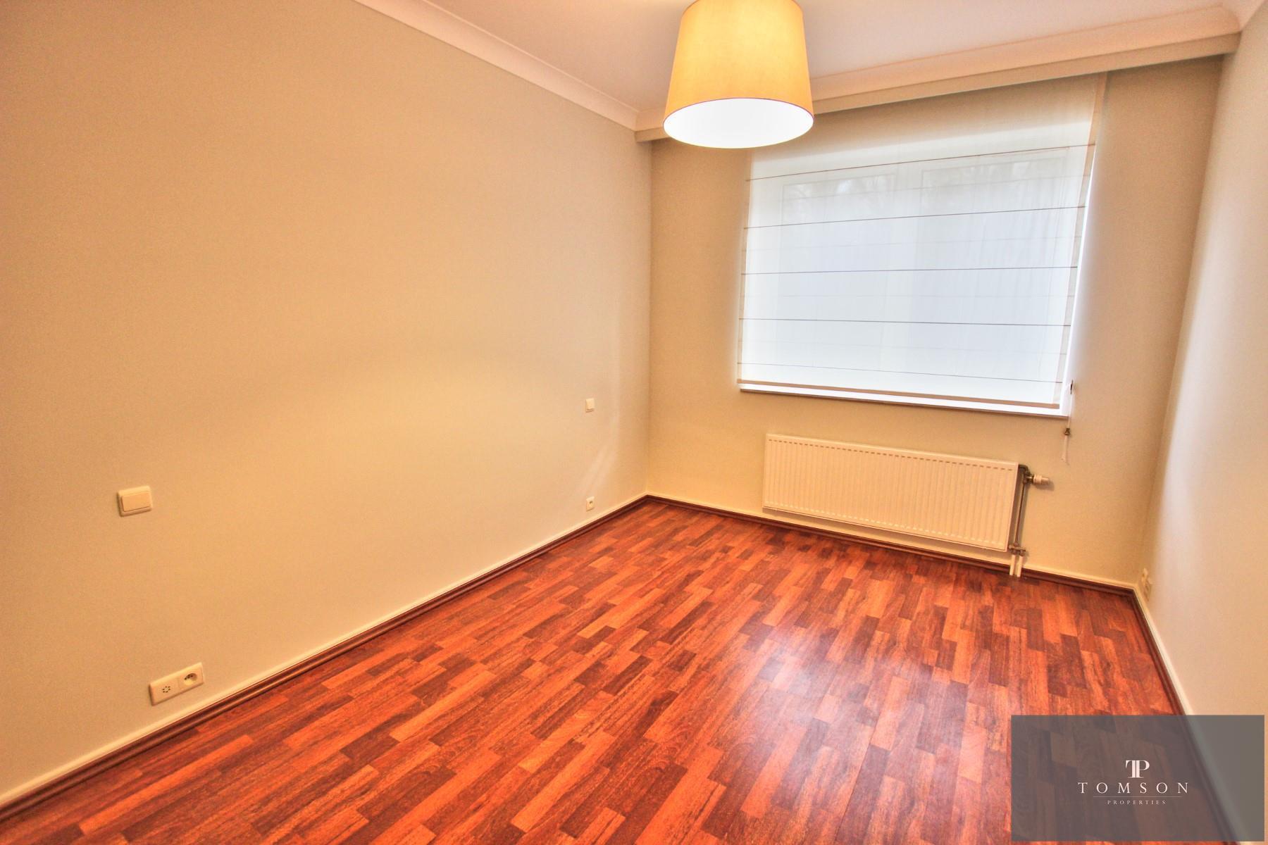 Appartement - Ixelles - #4142278-5