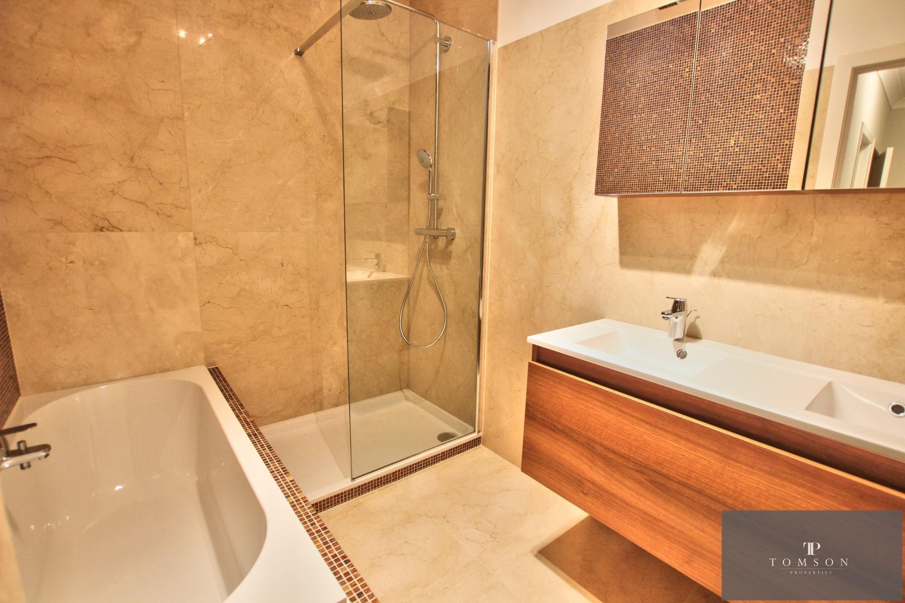 Appartement - Ixelles - #4142278-4