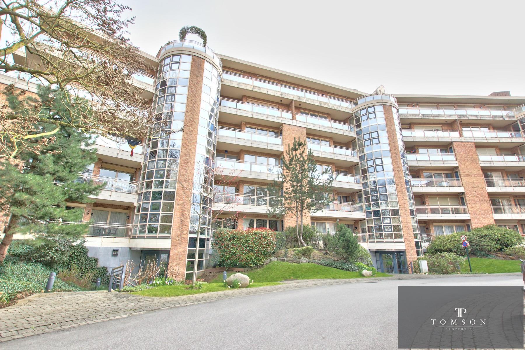 Appartement - Ixelles - #4142325-16