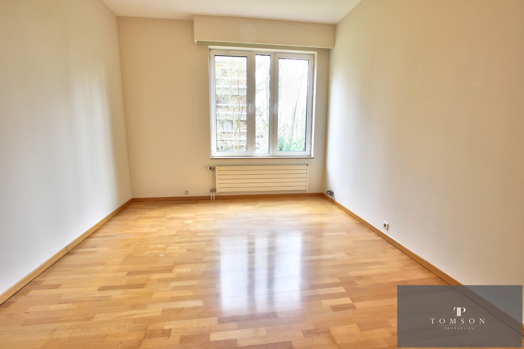 Appartement - Ixelles - #4142325-14