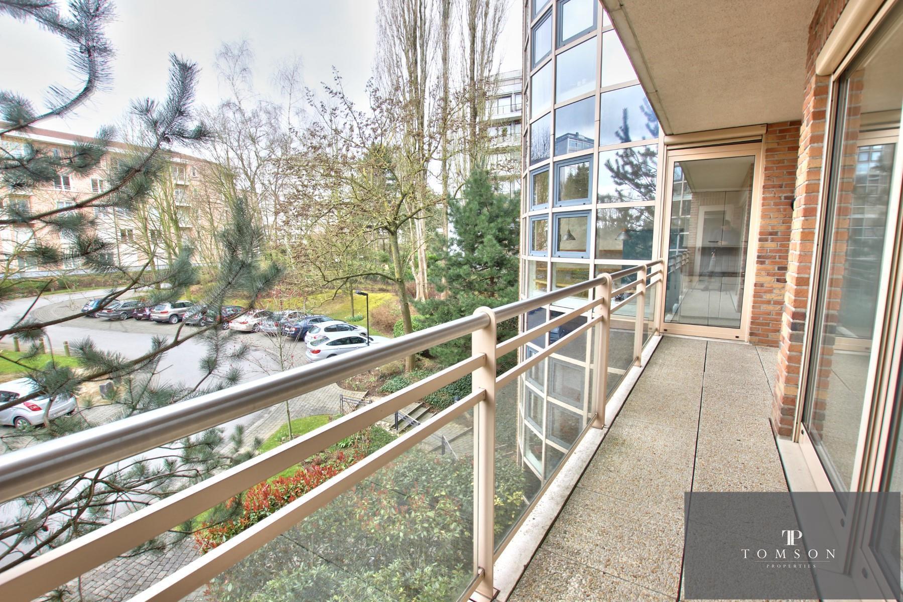 Appartement - Ixelles - #4142325-10