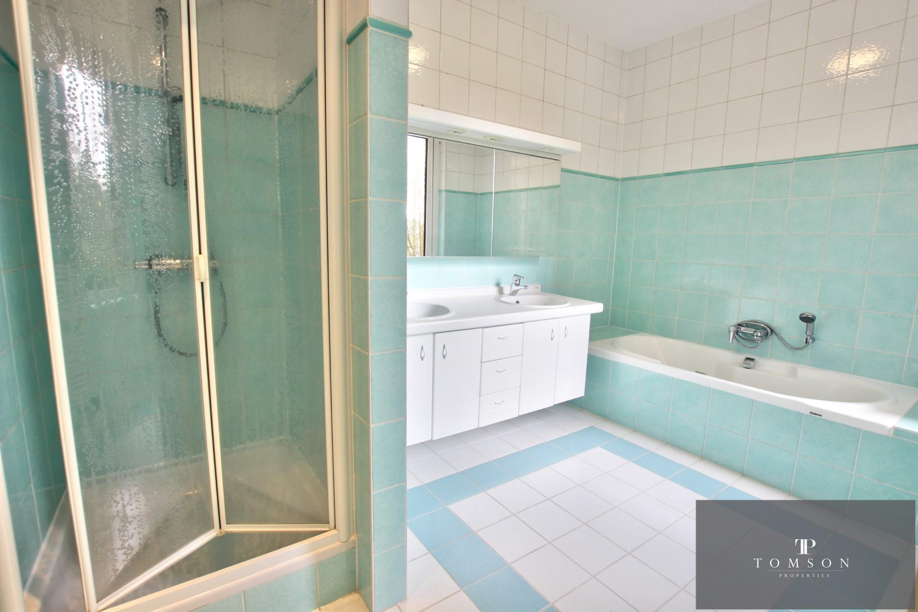 Appartement - Ixelles - #4142325-13