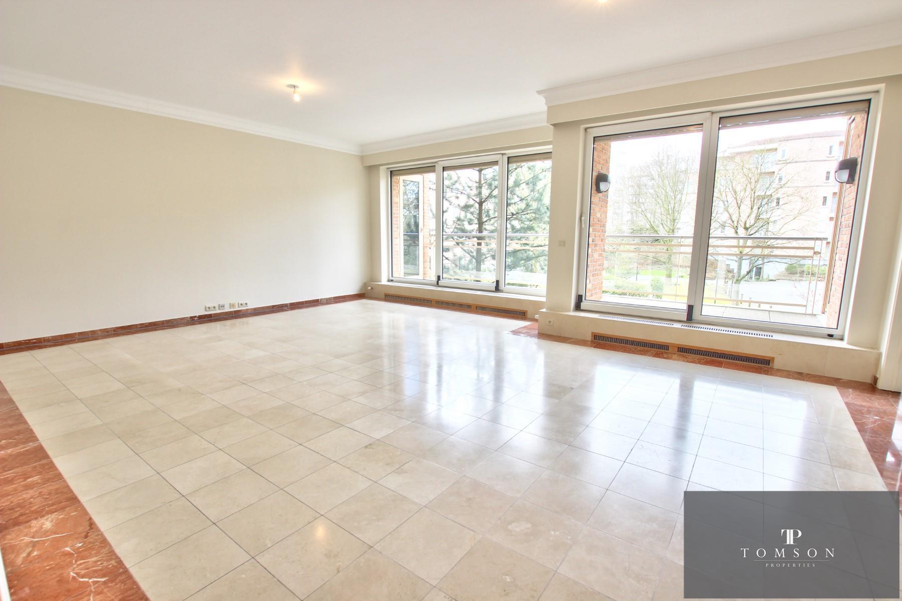 Appartement - Ixelles - #4142325-9