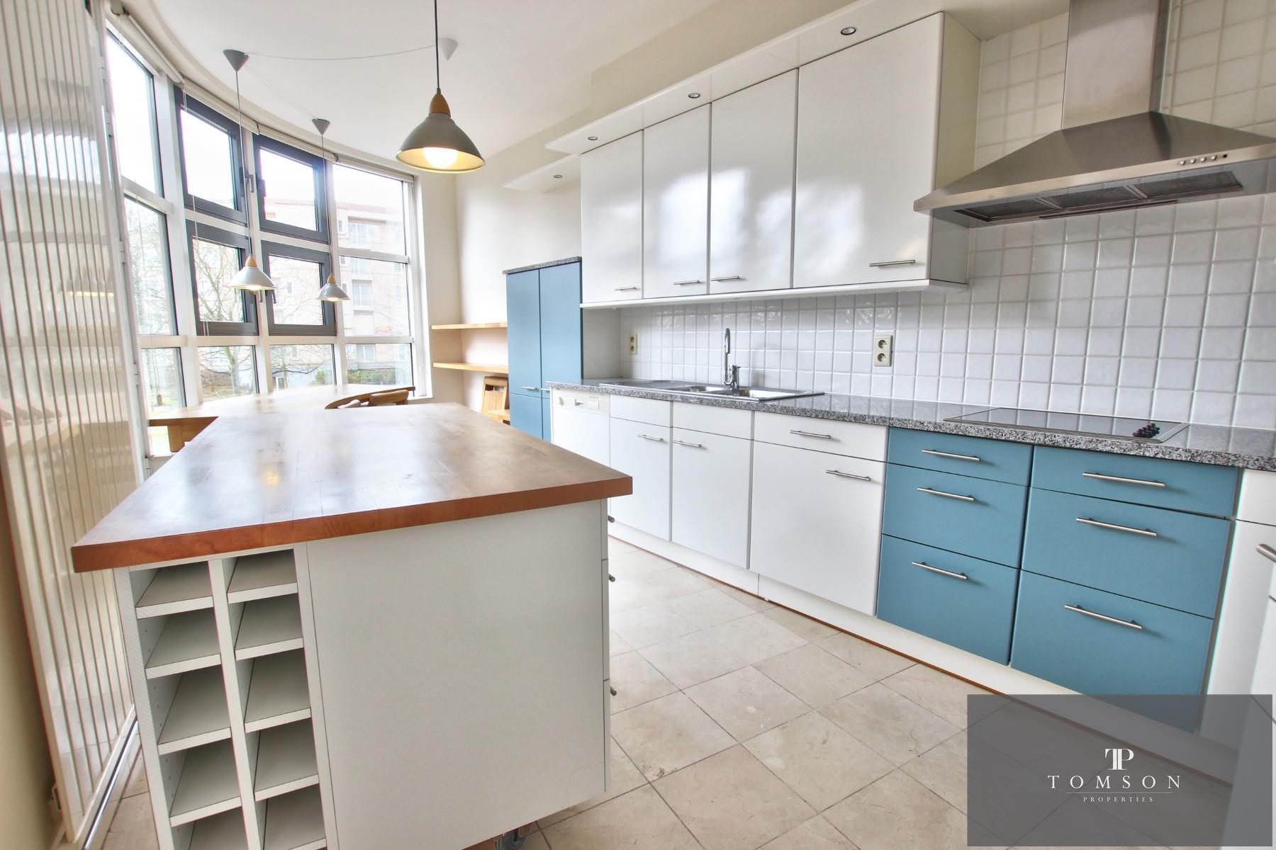 Appartement - Ixelles - #4142325-11