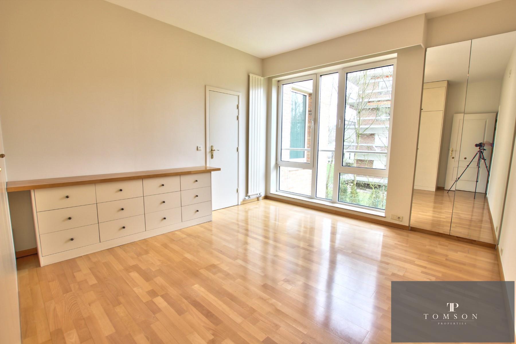 Appartement - Ixelles - #4142325-12