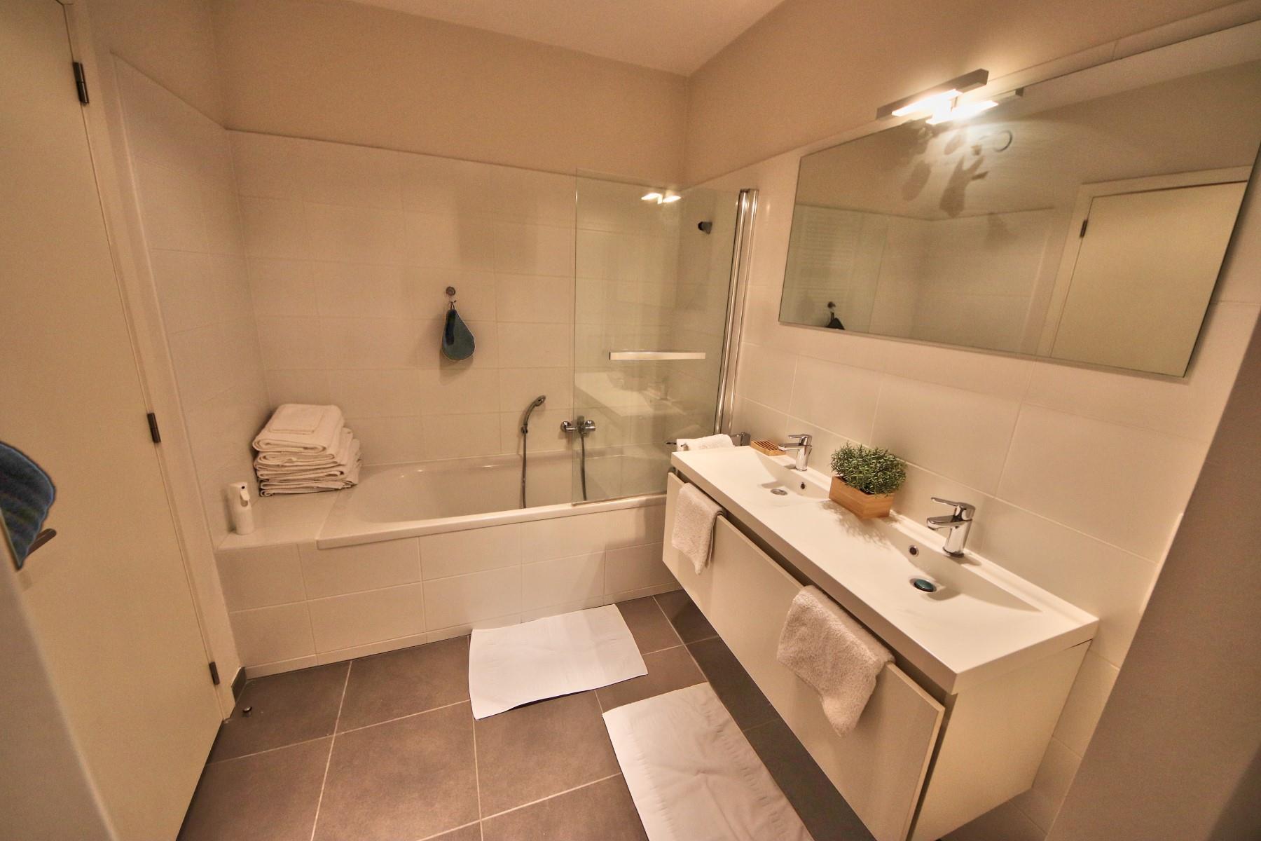 Appartement - Bruxelles - #4142450-4