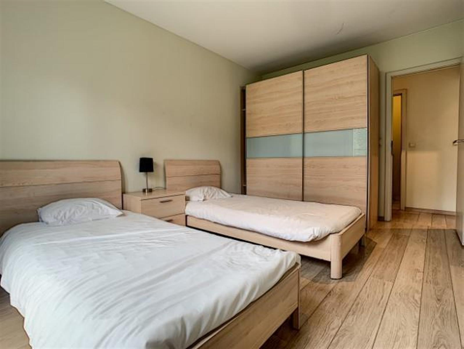 Appartement - Woluwe-Saint-Lambert - #4147227-7