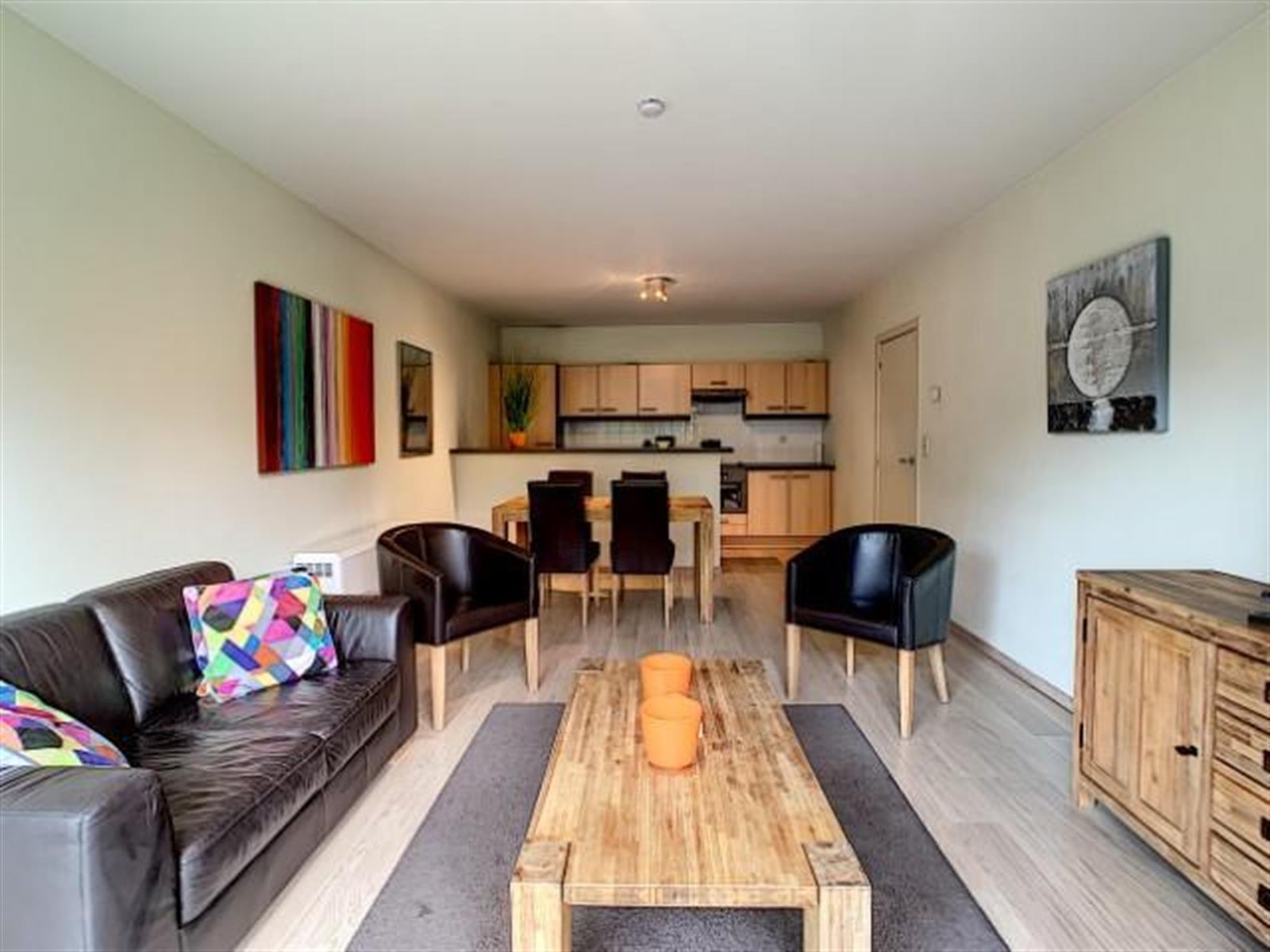 Appartement - Woluwe-Saint-Lambert - #4147227-0