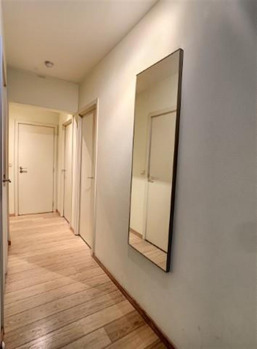Appartement - Woluwe-Saint-Lambert - #4147227-5