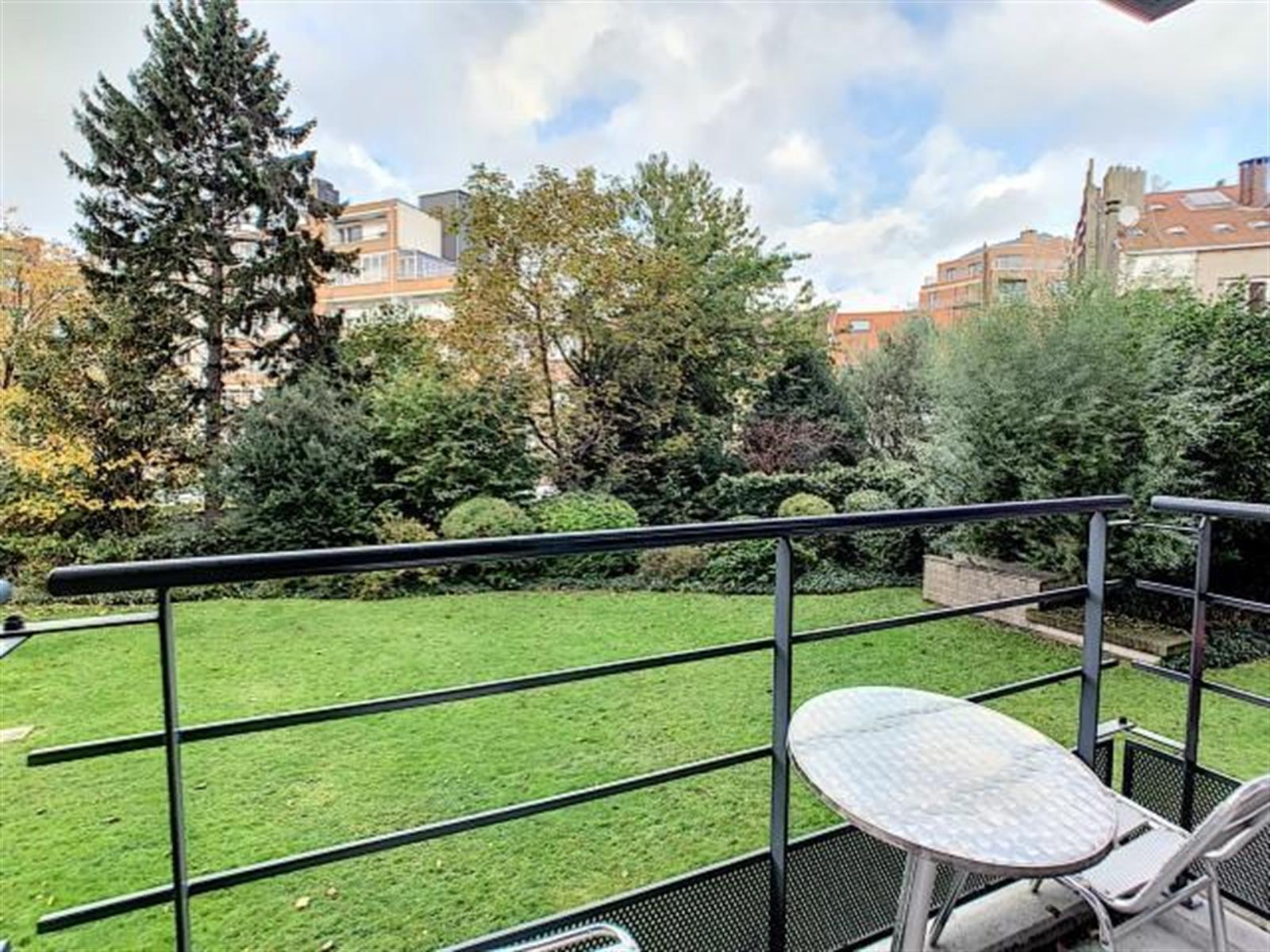 Appartement - Woluwe-Saint-Lambert - #4147227-4