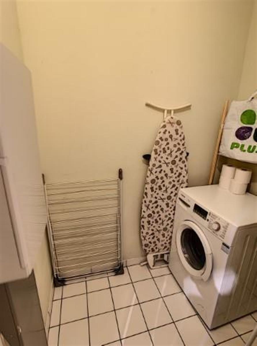 Appartement - Woluwe-Saint-Lambert - #4147227-10