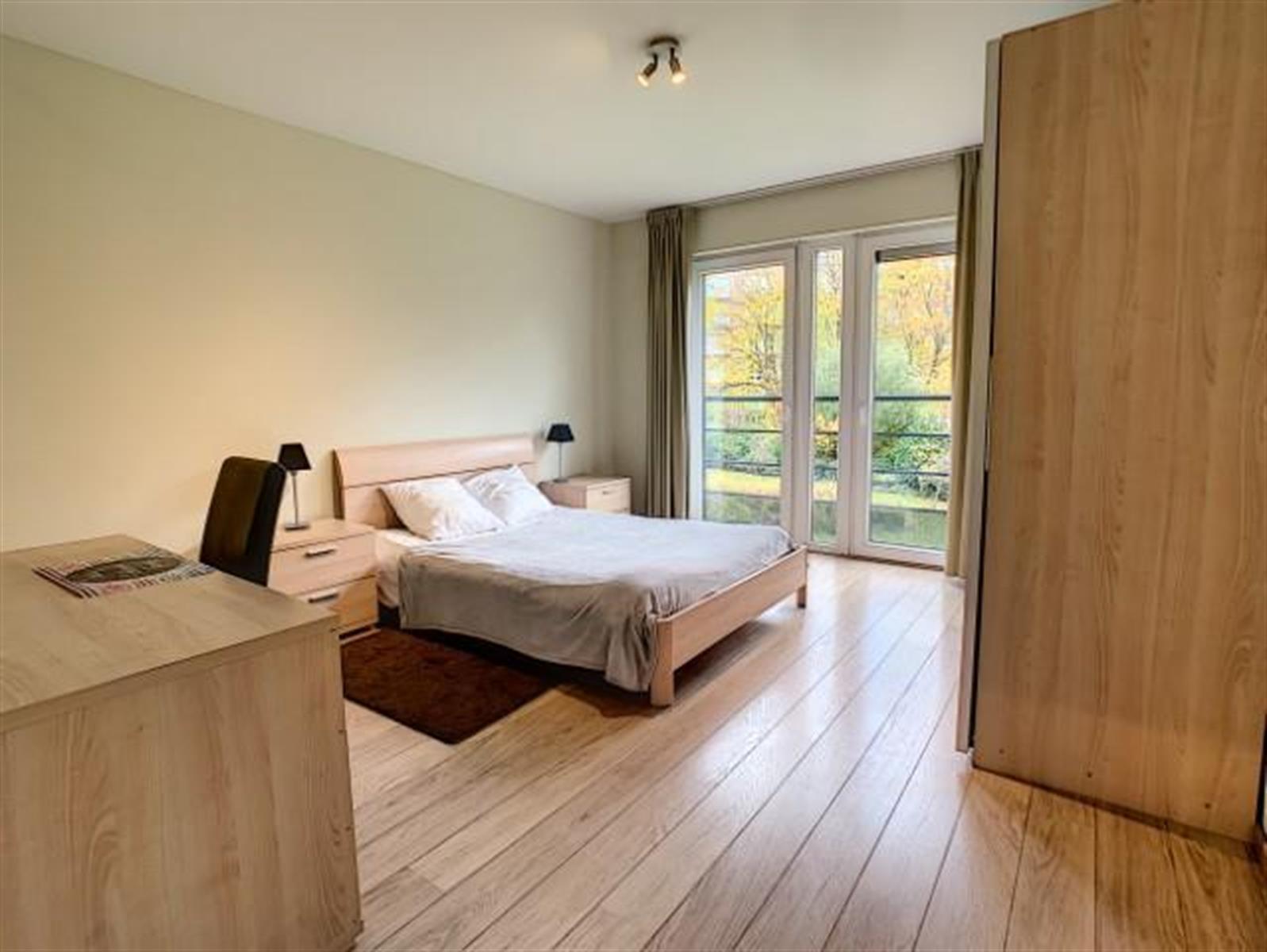 Appartement - Woluwe-Saint-Lambert - #4147227-8