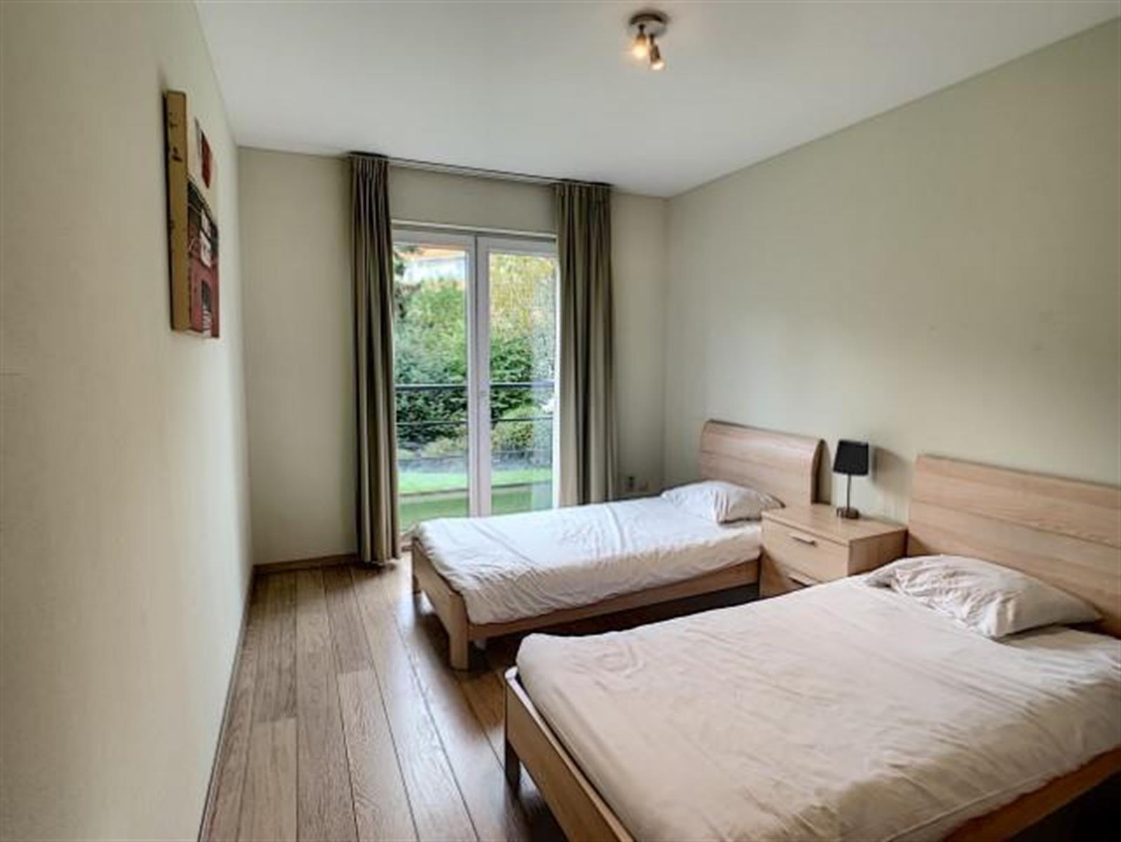 Appartement - Woluwe-Saint-Lambert - #4147227-6
