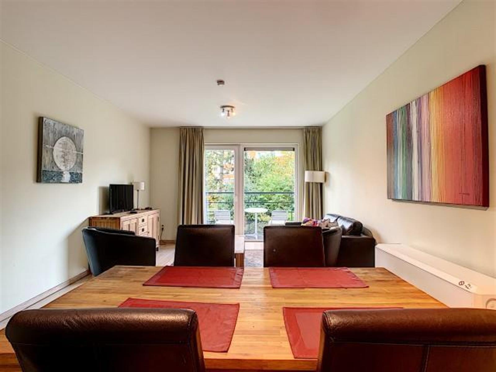 Appartement - Woluwe-Saint-Lambert - #4147227-3