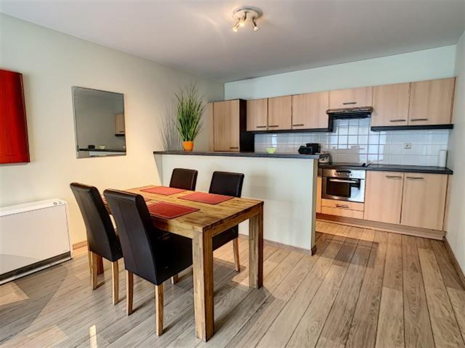 Appartement - Woluwe-Saint-Lambert - #4147227-1