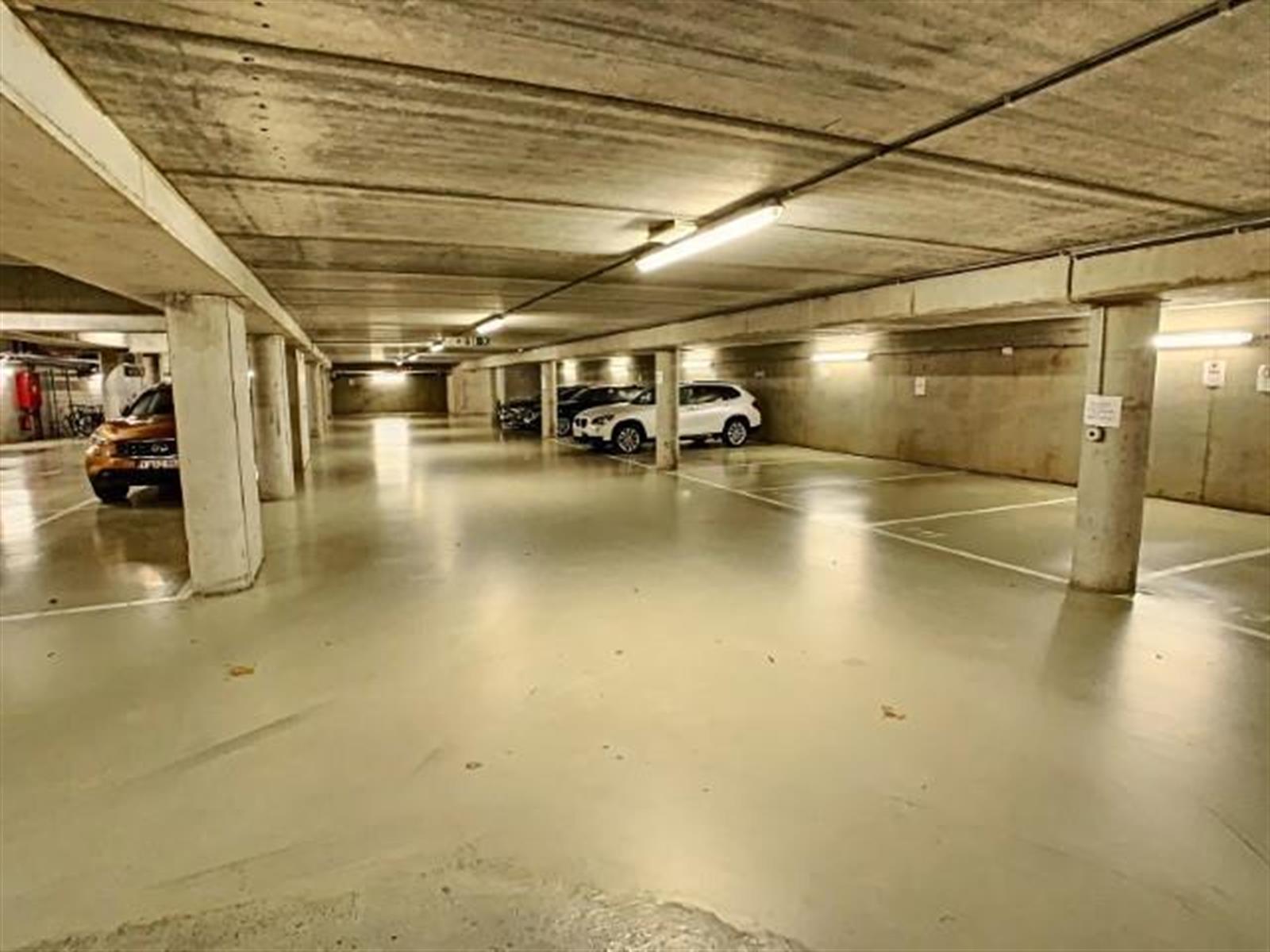 Appartement - Woluwe-Saint-Lambert - #4147227-11