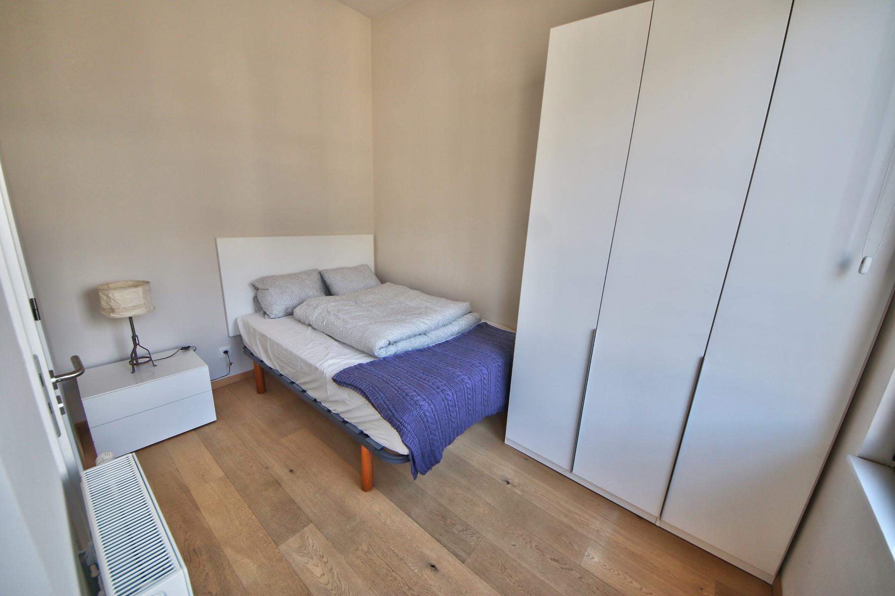 Flat - Bruxelles - #4147803-7