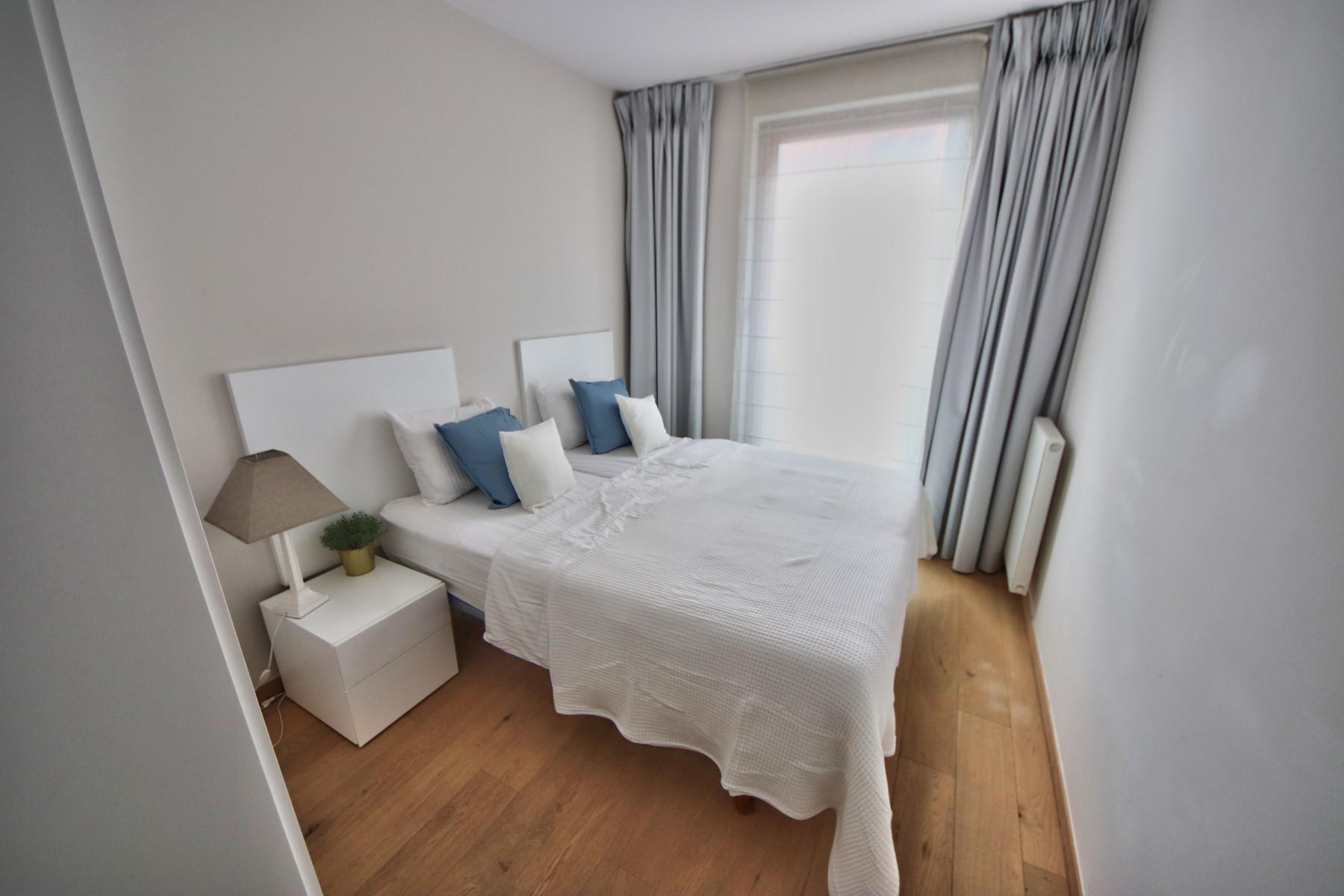 Appartement - Bruxelles - #4147821-3