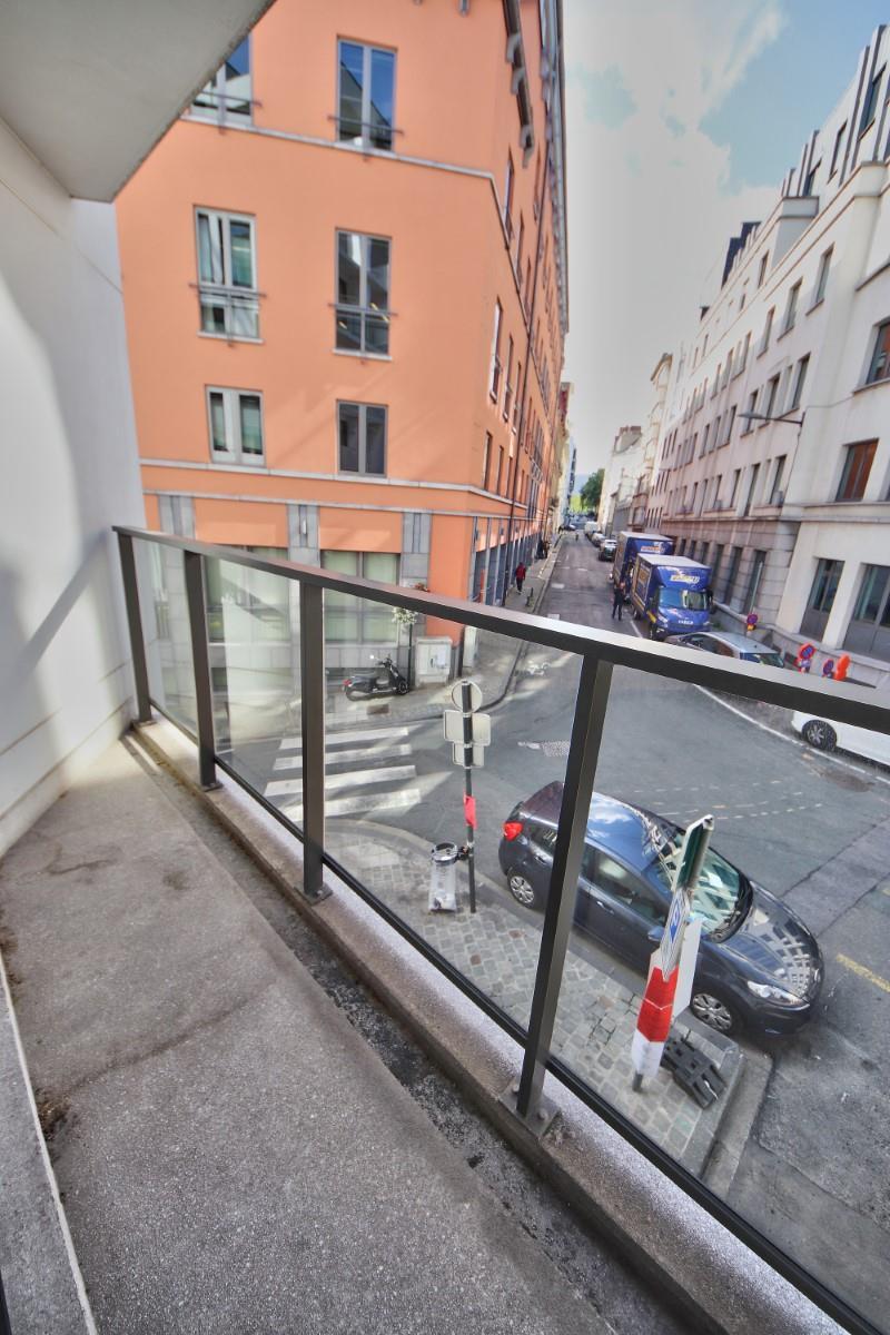 Appartement - Bruxelles - #4147821-7