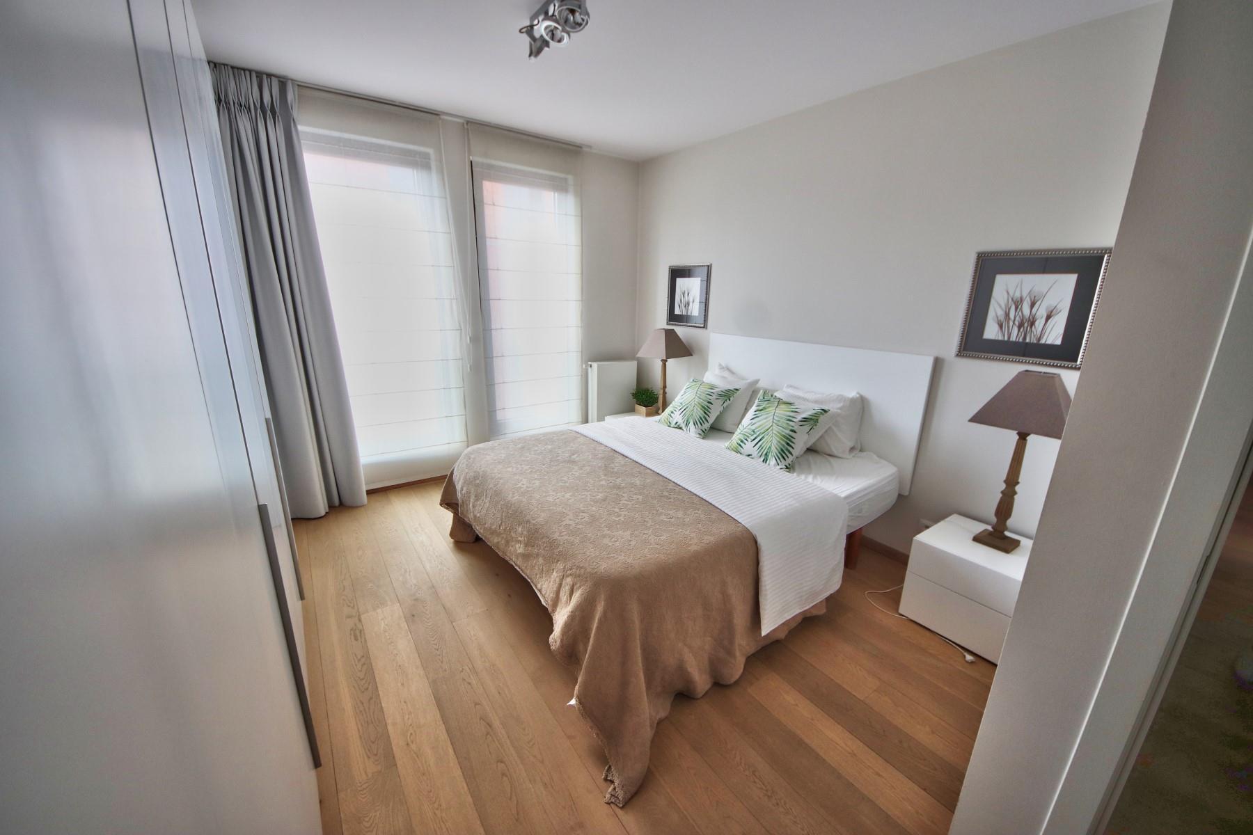 Appartement - Bruxelles - #4147821-5