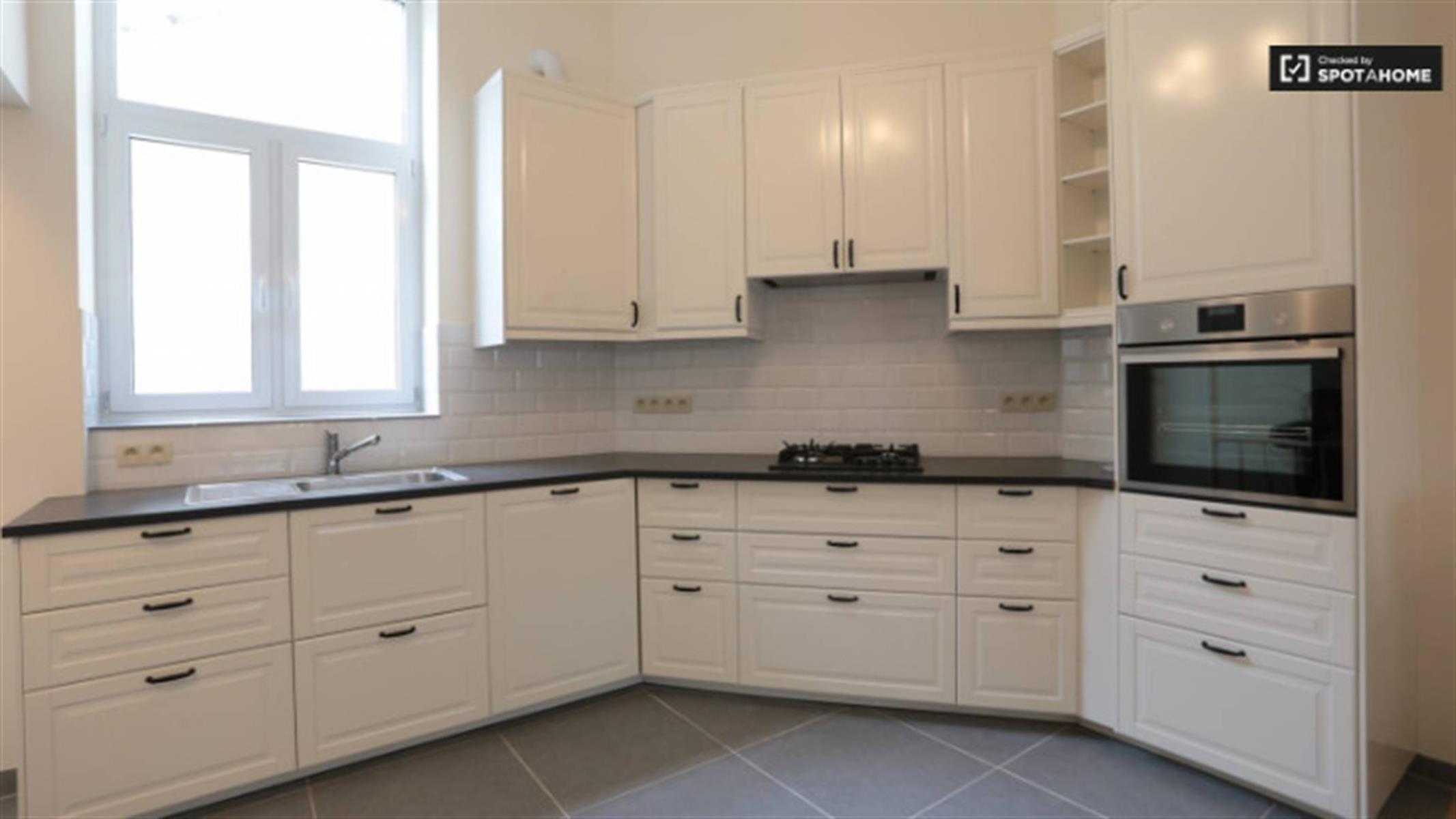 Duplex - Ixelles - #4150164-7