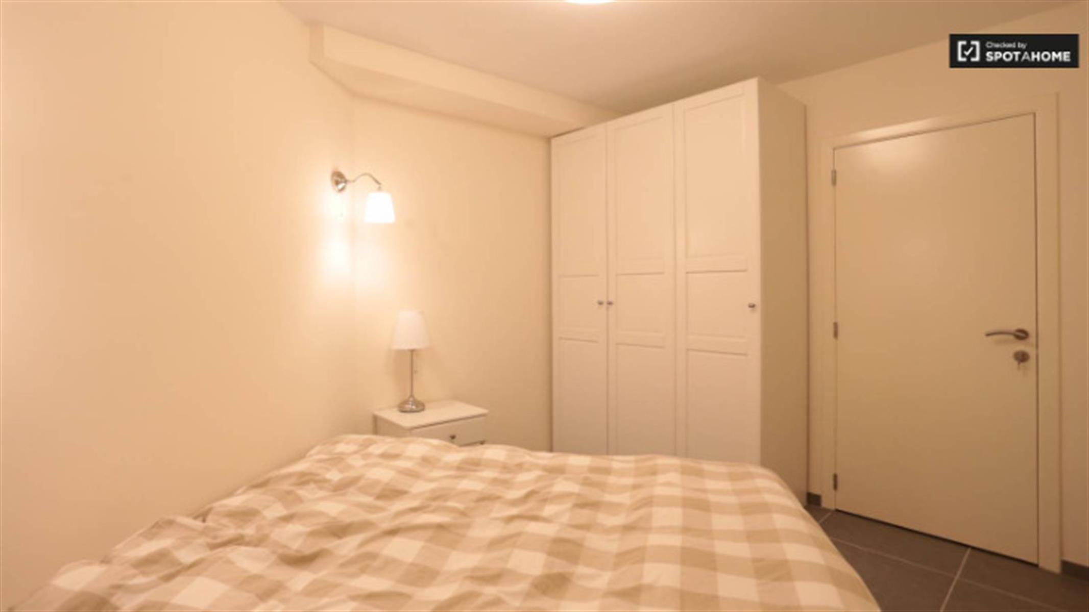 Duplex - Ixelles - #4150164-10