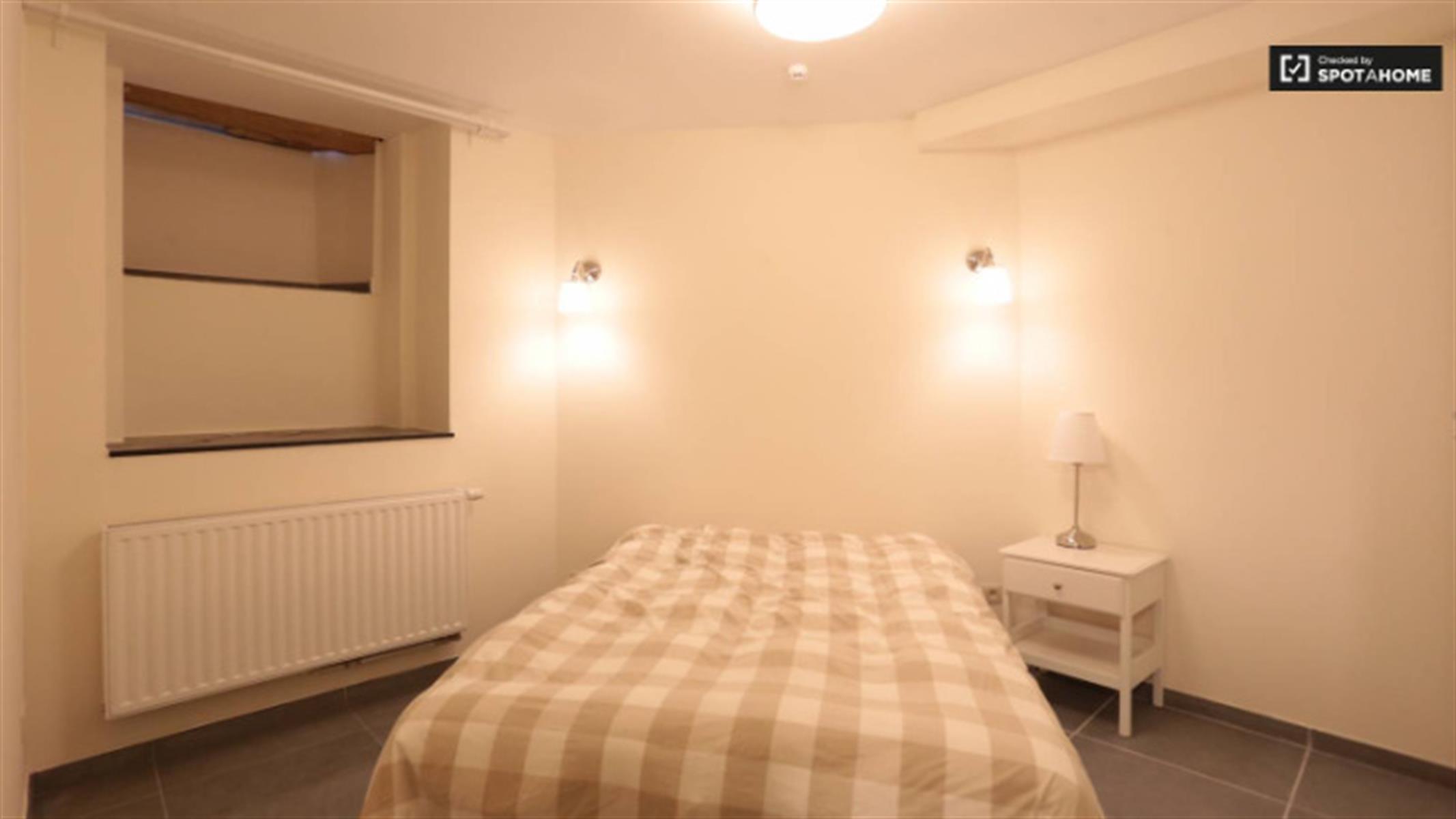Duplex - Ixelles - #4150164-9