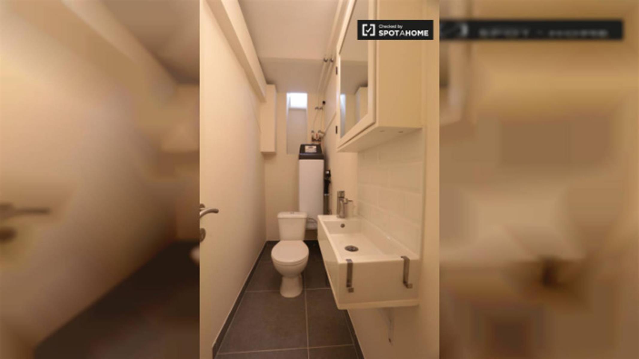Duplex - Ixelles - #4150164-15