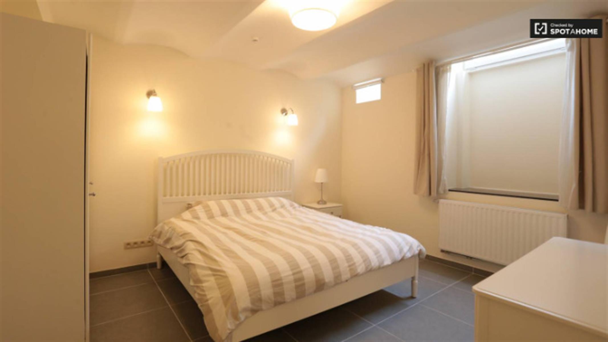 Duplex - Ixelles - #4150164-12