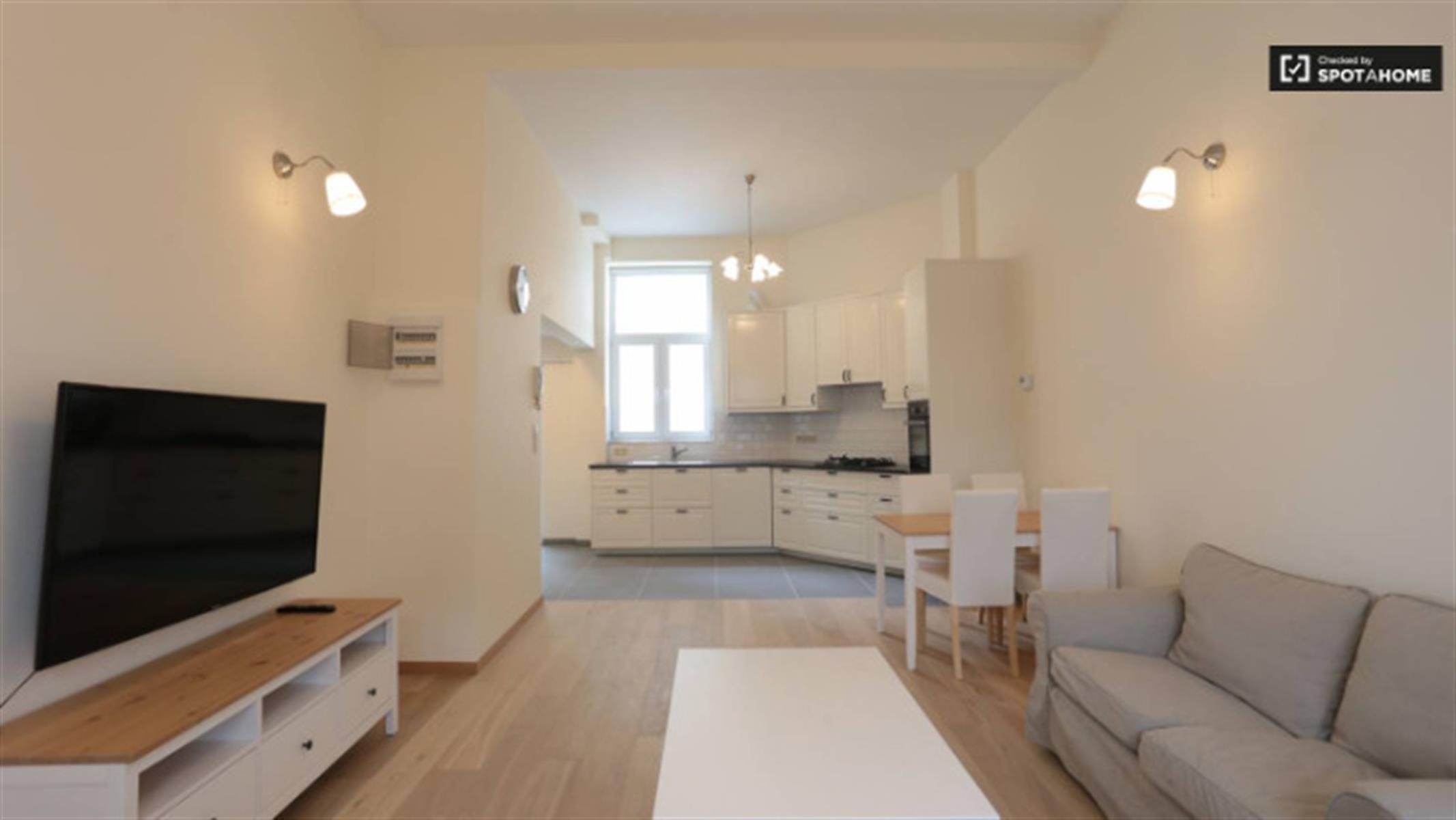 Duplex - Ixelles - #4150164-3